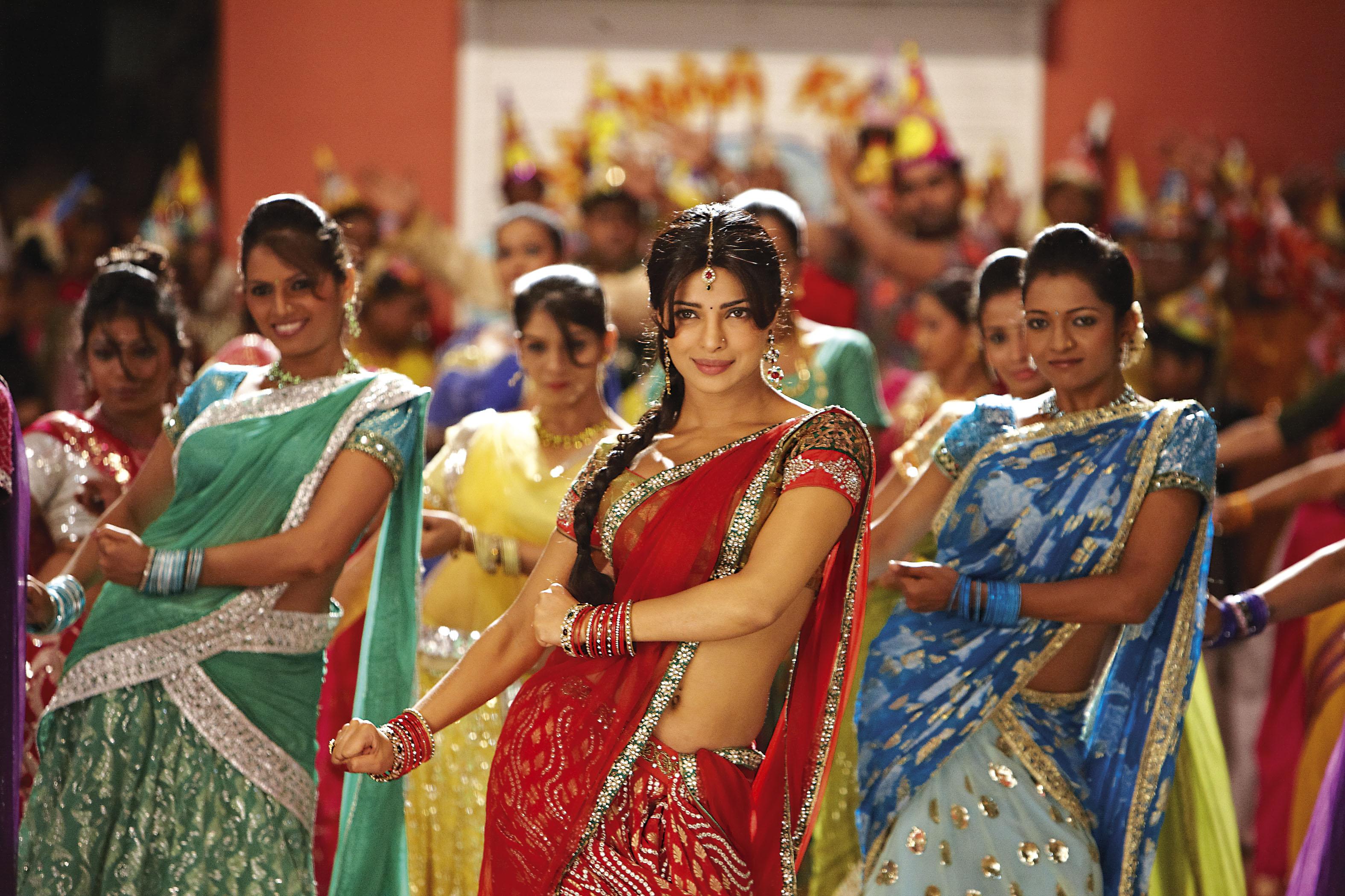 agneepath in priyanka wallpapers - 3150x2100 - 1169671