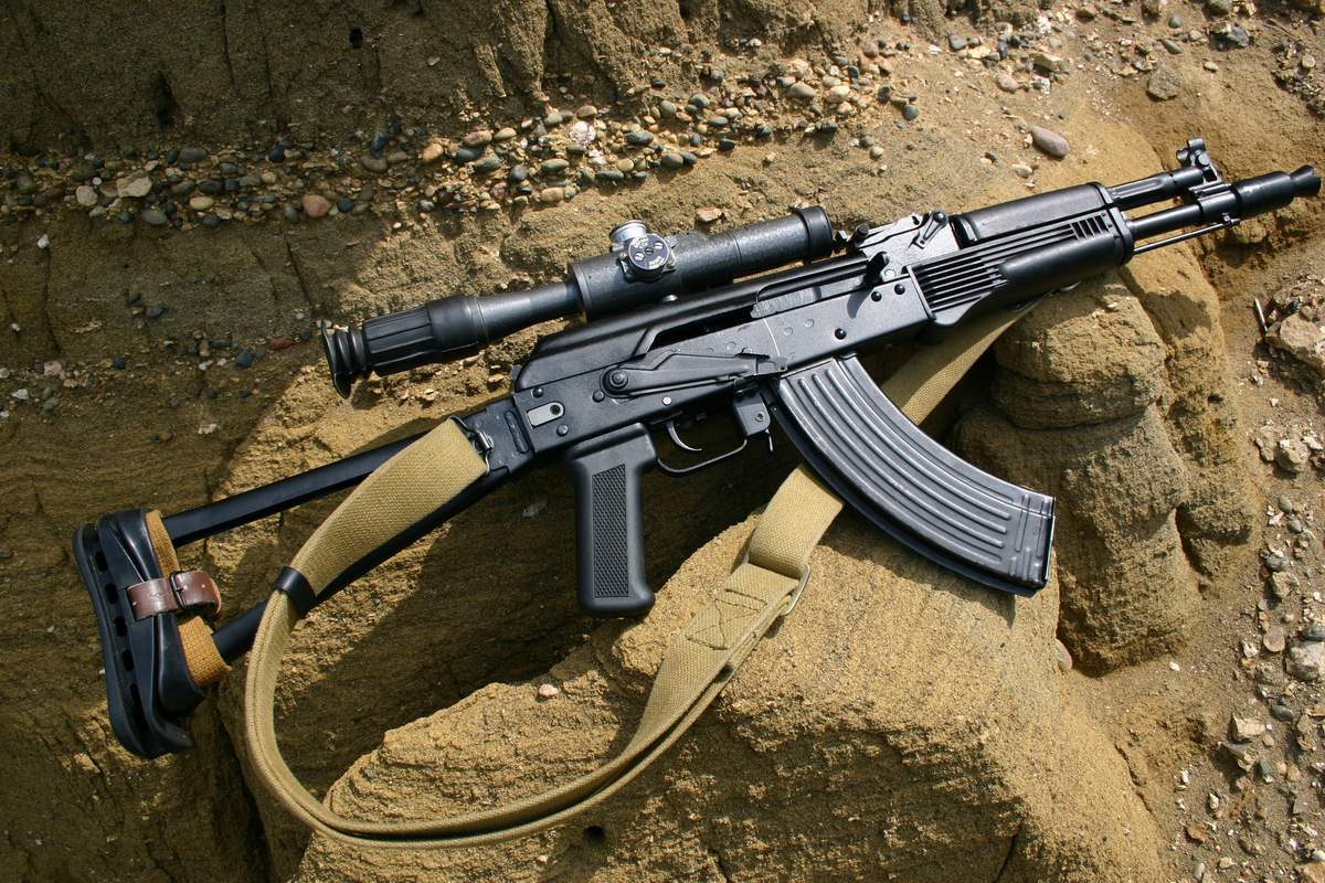 Ak47 Tactical Wallpaper Ak 104 wallpapers - 1200x800 -