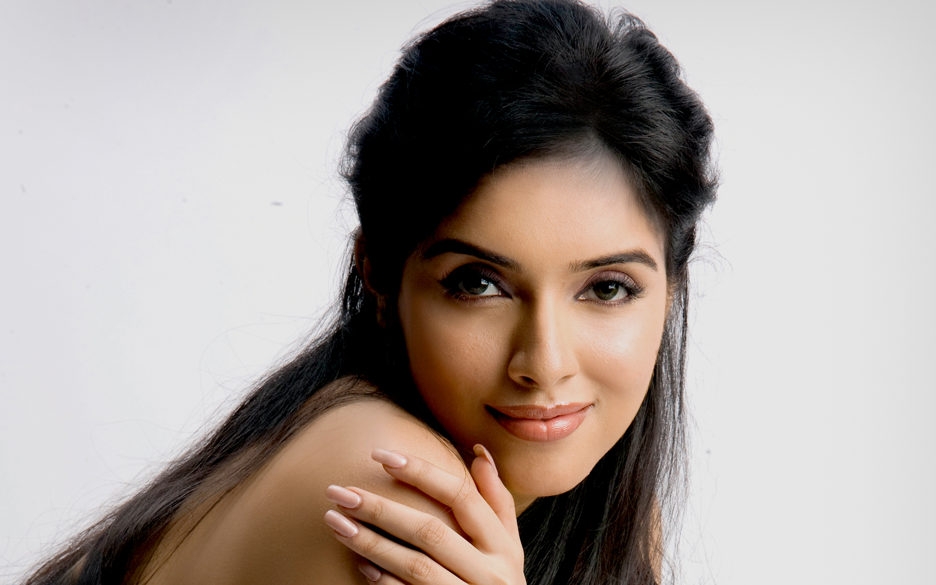 asin wallpapers 1920x1200 1207180 bhmpics com