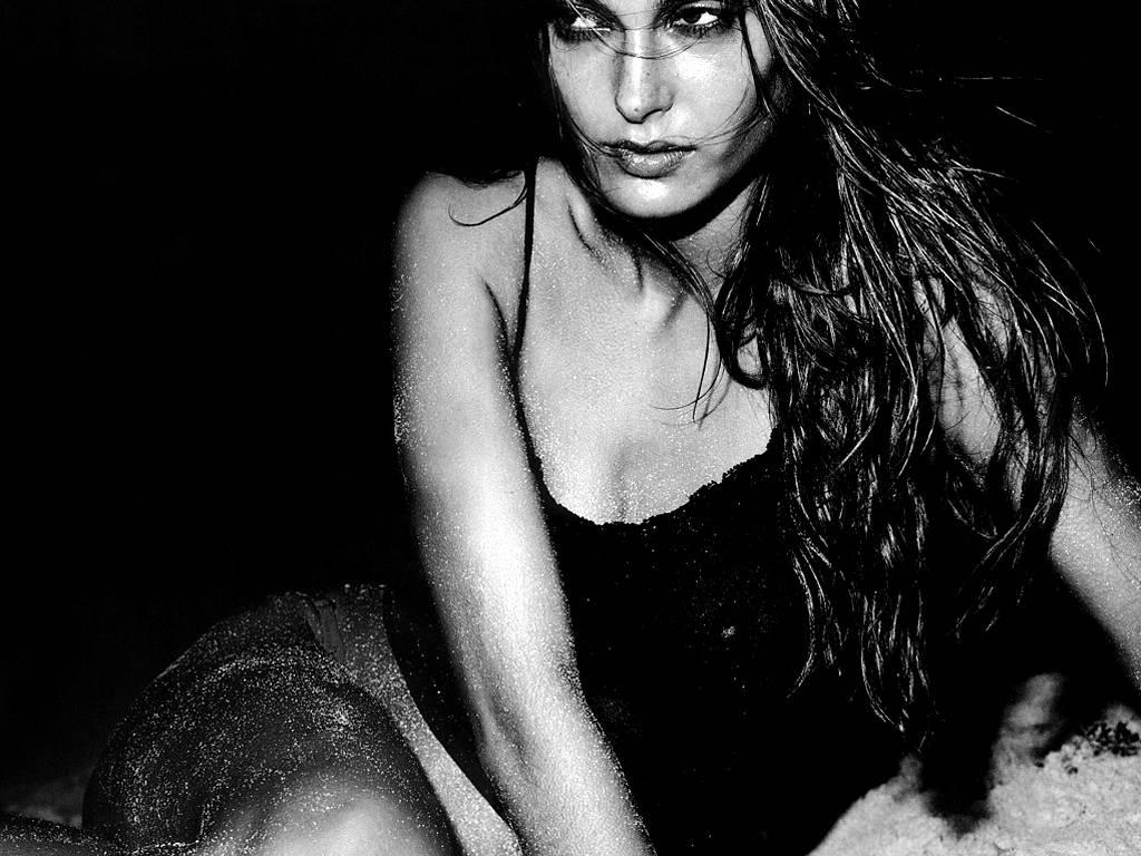 Alice Eve nudes (28 photo), Topless, Paparazzi, Twitter, cameltoe 2006