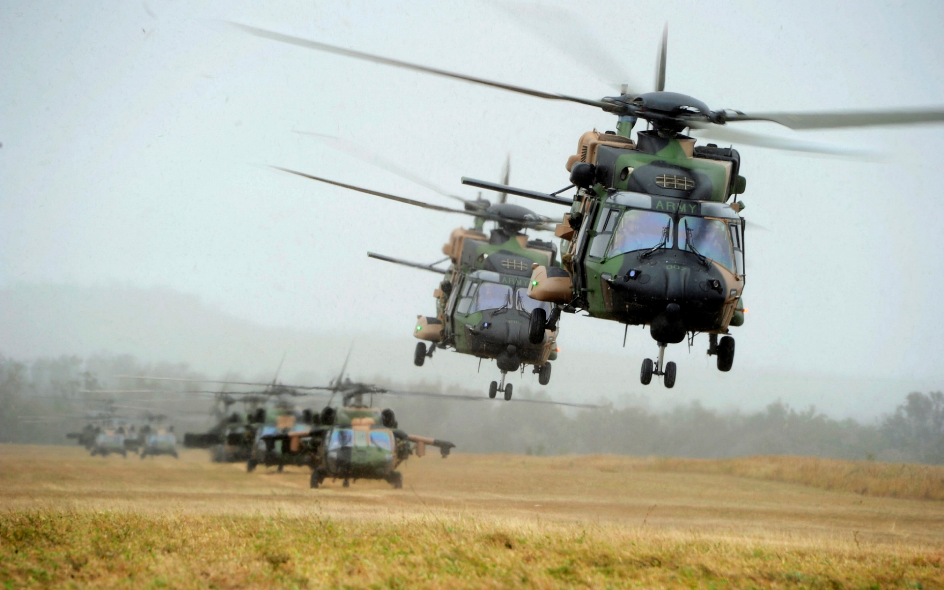 indian chinook helicopter with 1414945 on Hindu Americans Baffled F 16 Sale Pakistan also 22 besides India Clears Multi Billion Dollar Deal To Buy 22 Apache Attack Helicopters And 15 Chinook Heavy Lift Choppers Replete With Hellfire Missiles moreover American Indian Tribes Tradition furthermore AgustaWestland Apache.