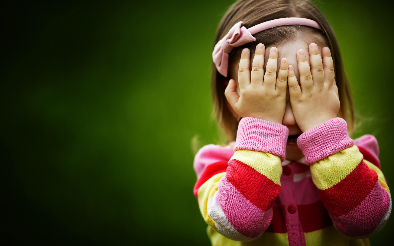 子ども 遊園地 大泣き