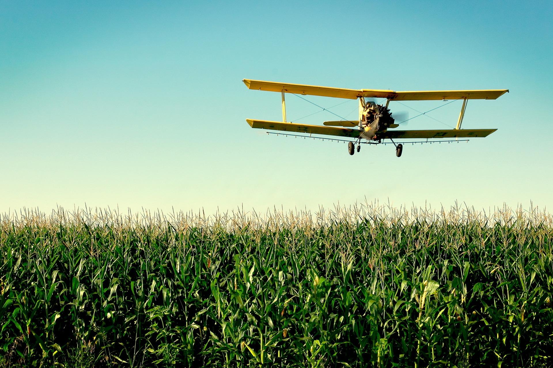 beautiful aircraft wallpaper view - photo #29