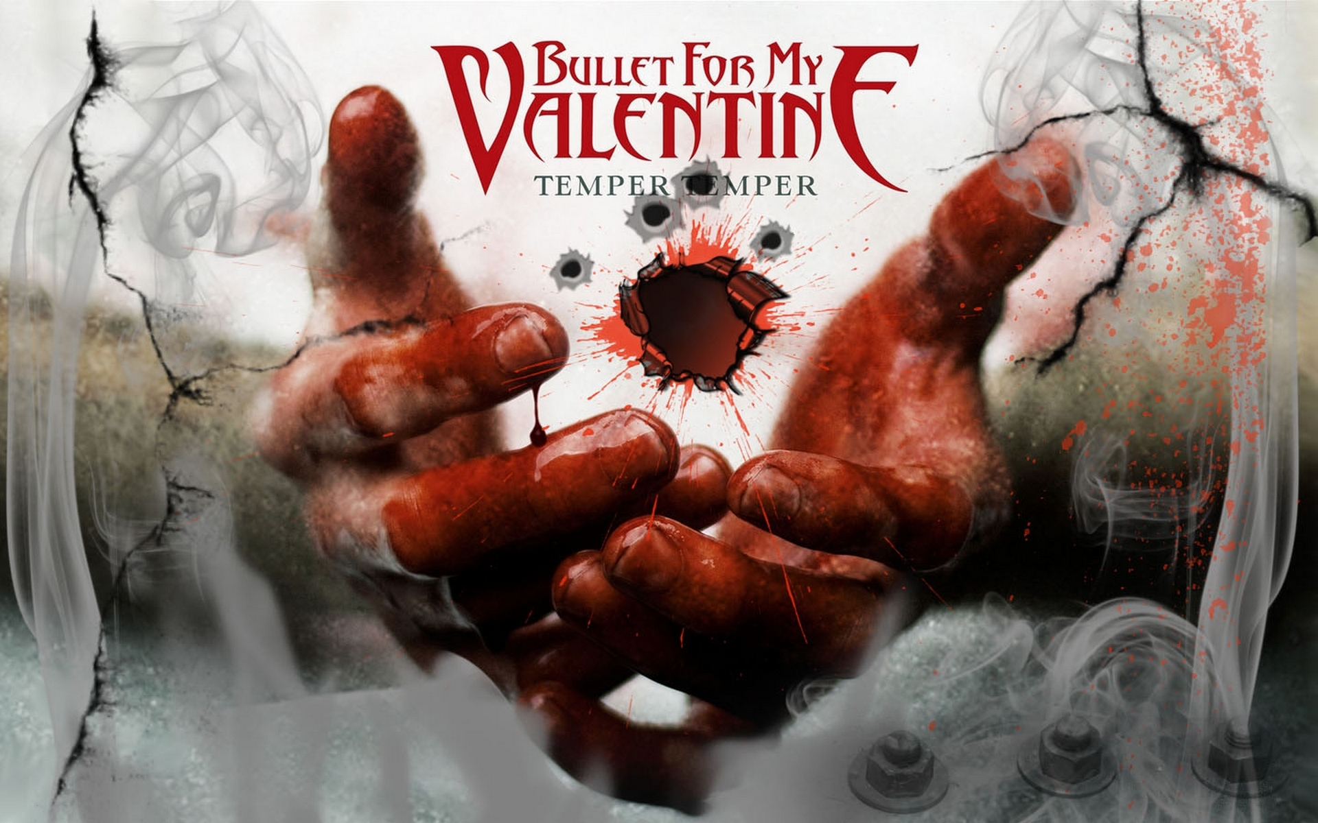 Bullet for my valentine album wallpapers 1920x1200 1154739