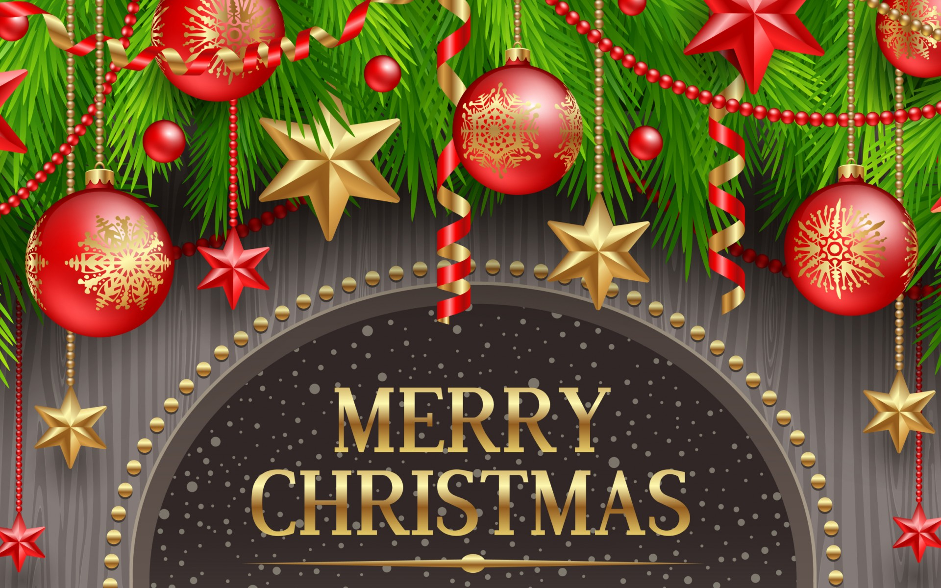 christmas holiday decoration 1920 x 1200 download close - Christmas Holiday Pictures
