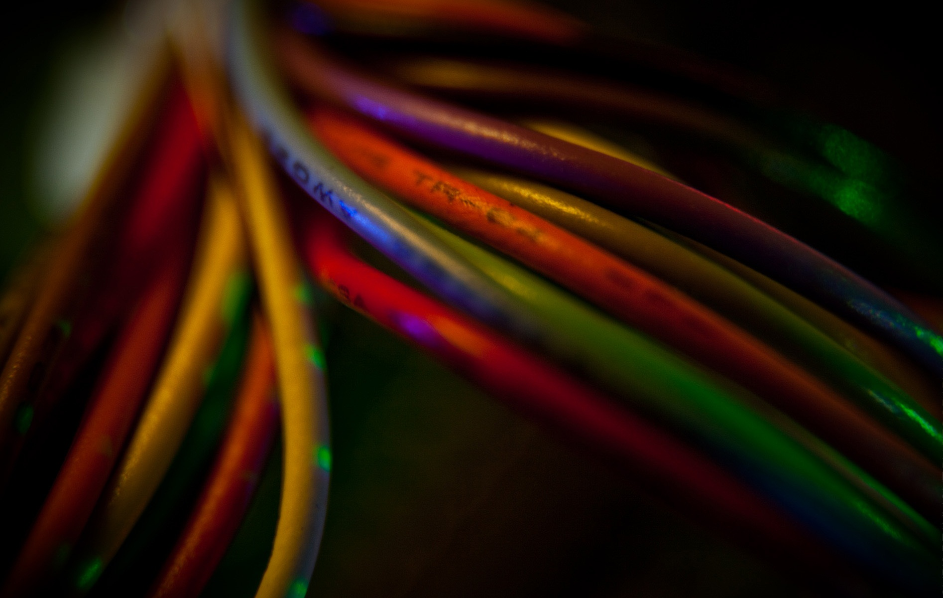 colorful ethernet cable wallpapers - 1894x1200 - 342239