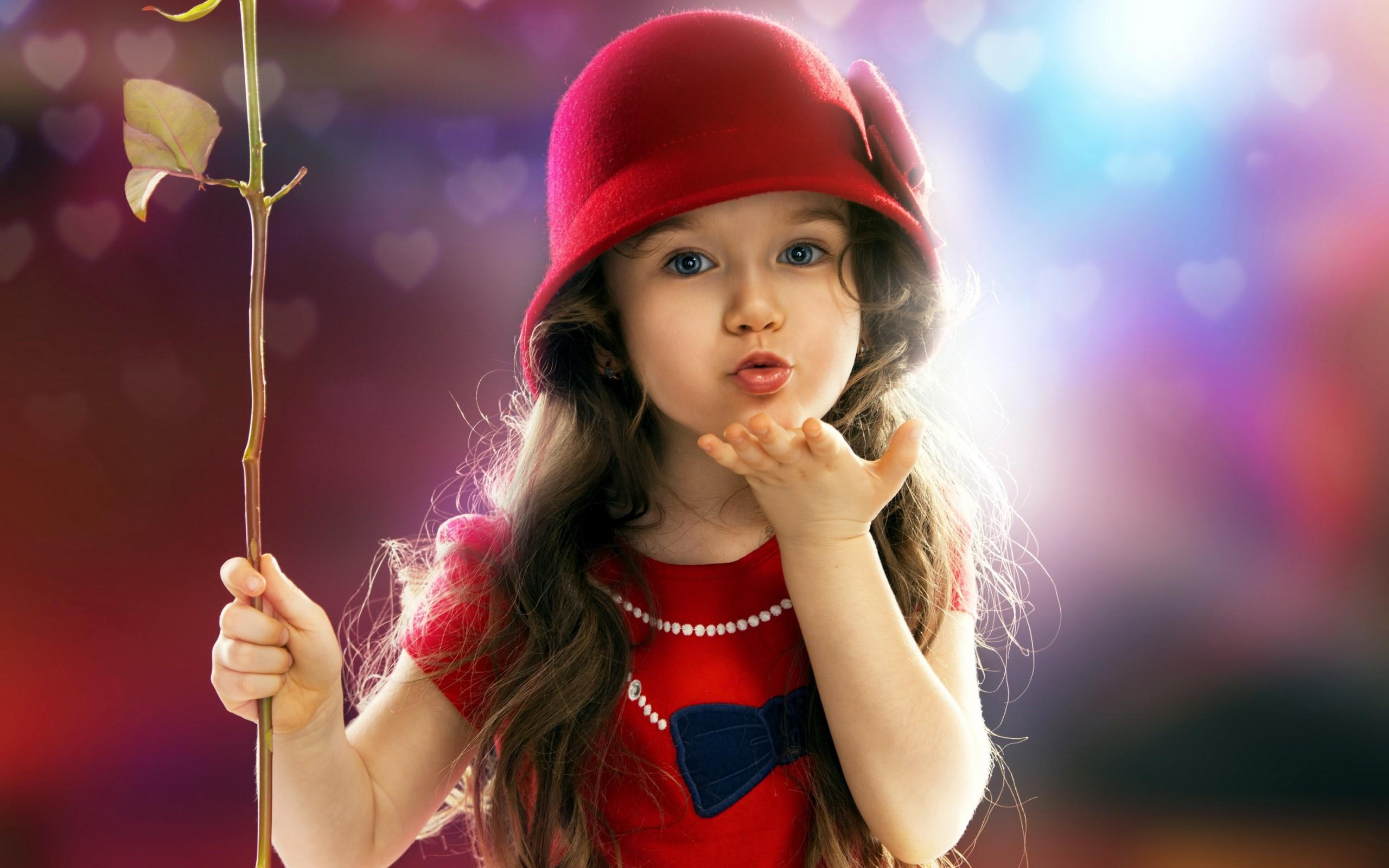 cute photos to send to a girl