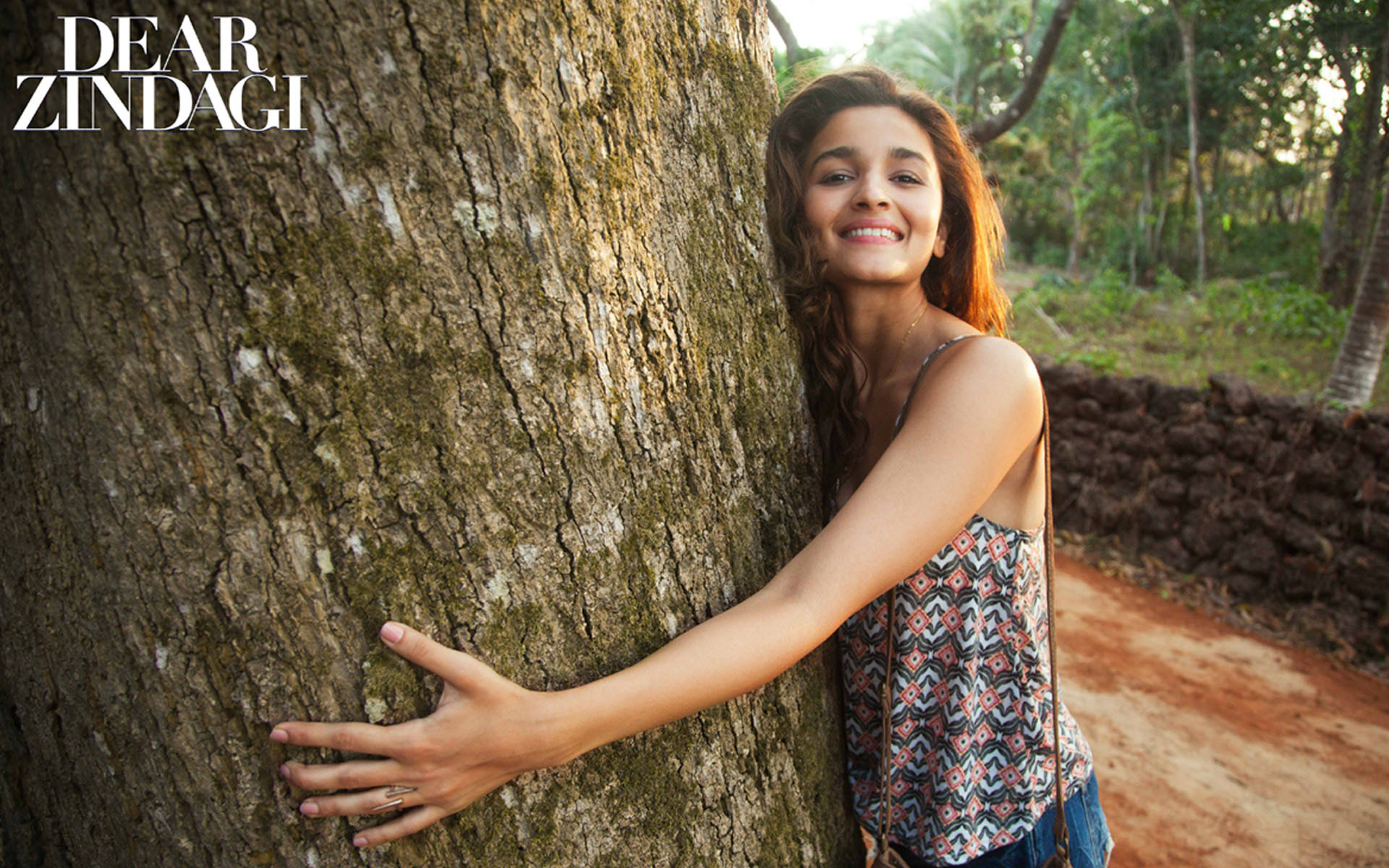 Dear Zindagi Movie Still