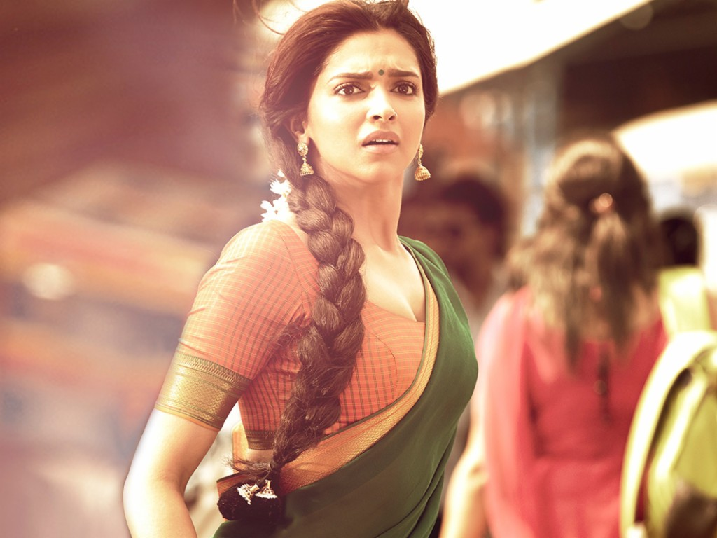 39 chennai express 39 beats 39 ek tha tiger on day one earns 33