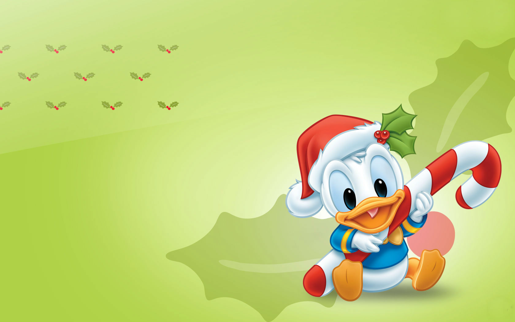 Hd wallpaper cartoon - Disney Cartoon Mickey