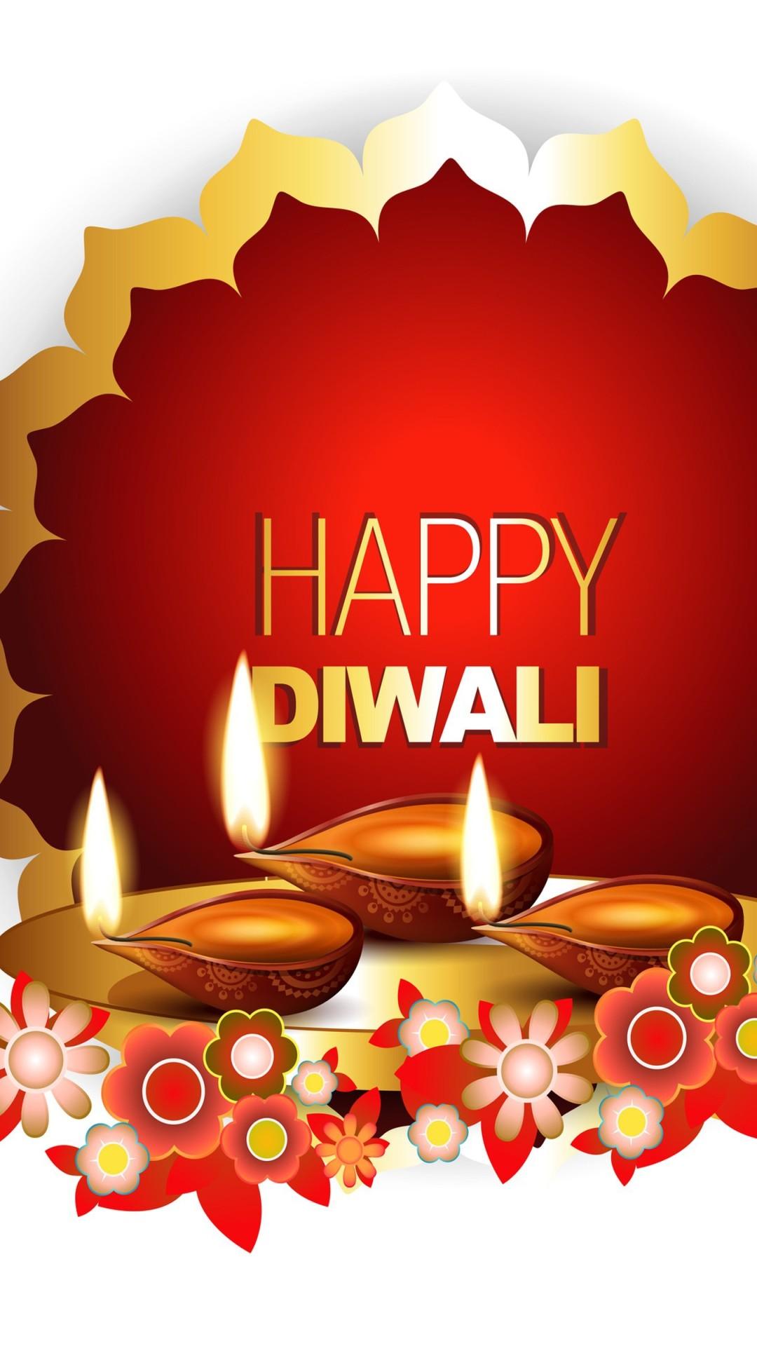 Beautiful Wallpaper Mobile Diwali - diwali_white_background-mobile1  HD_905145.jpg