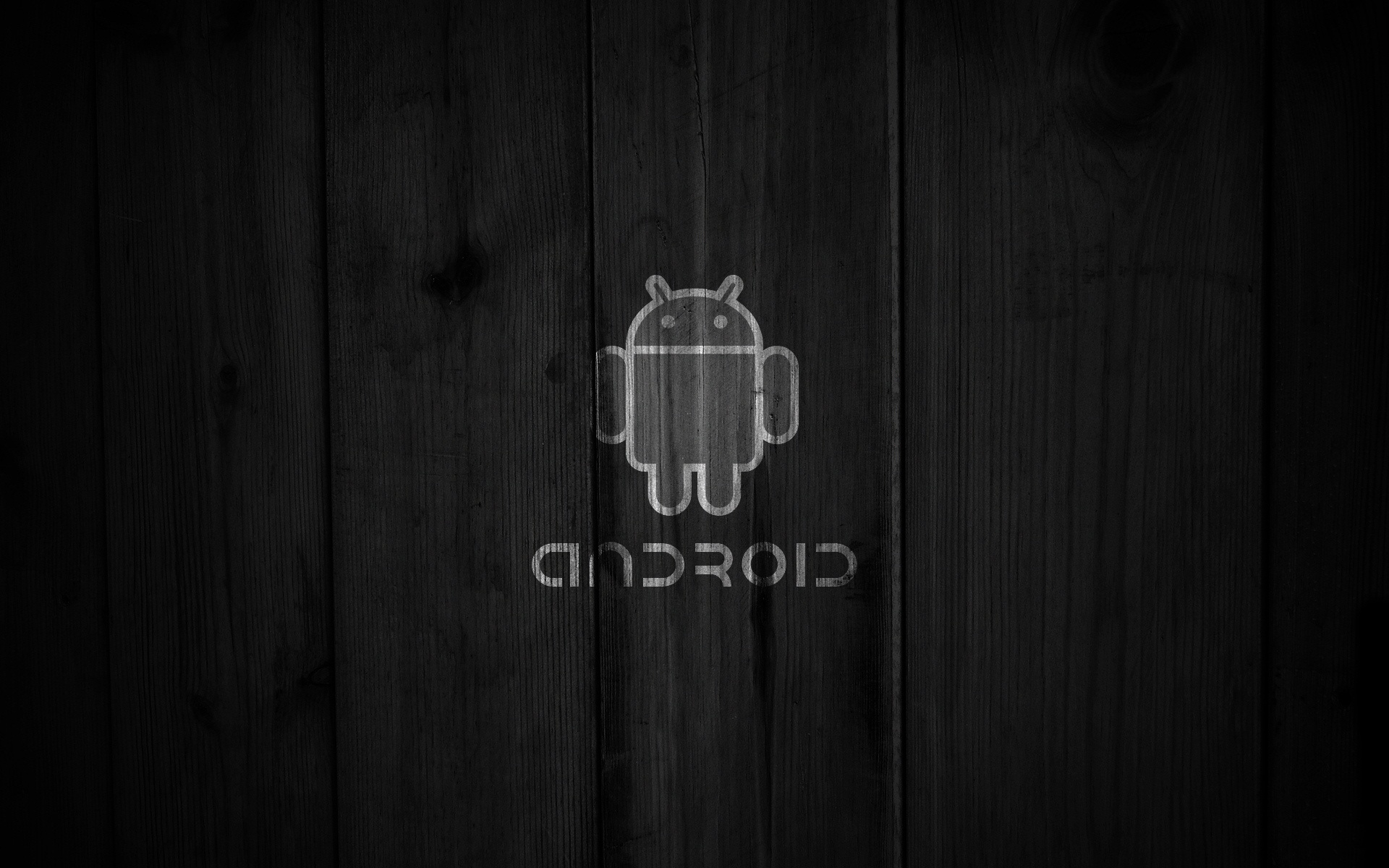 Great Wallpaper Android Wood - eg_fox_android_wood-wide  Pic_91255      .jpg