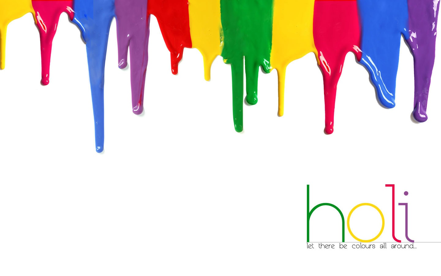 Holi greetings wallpapers 1440x900 113760 holi greetings 1440 x 900 download close m4hsunfo