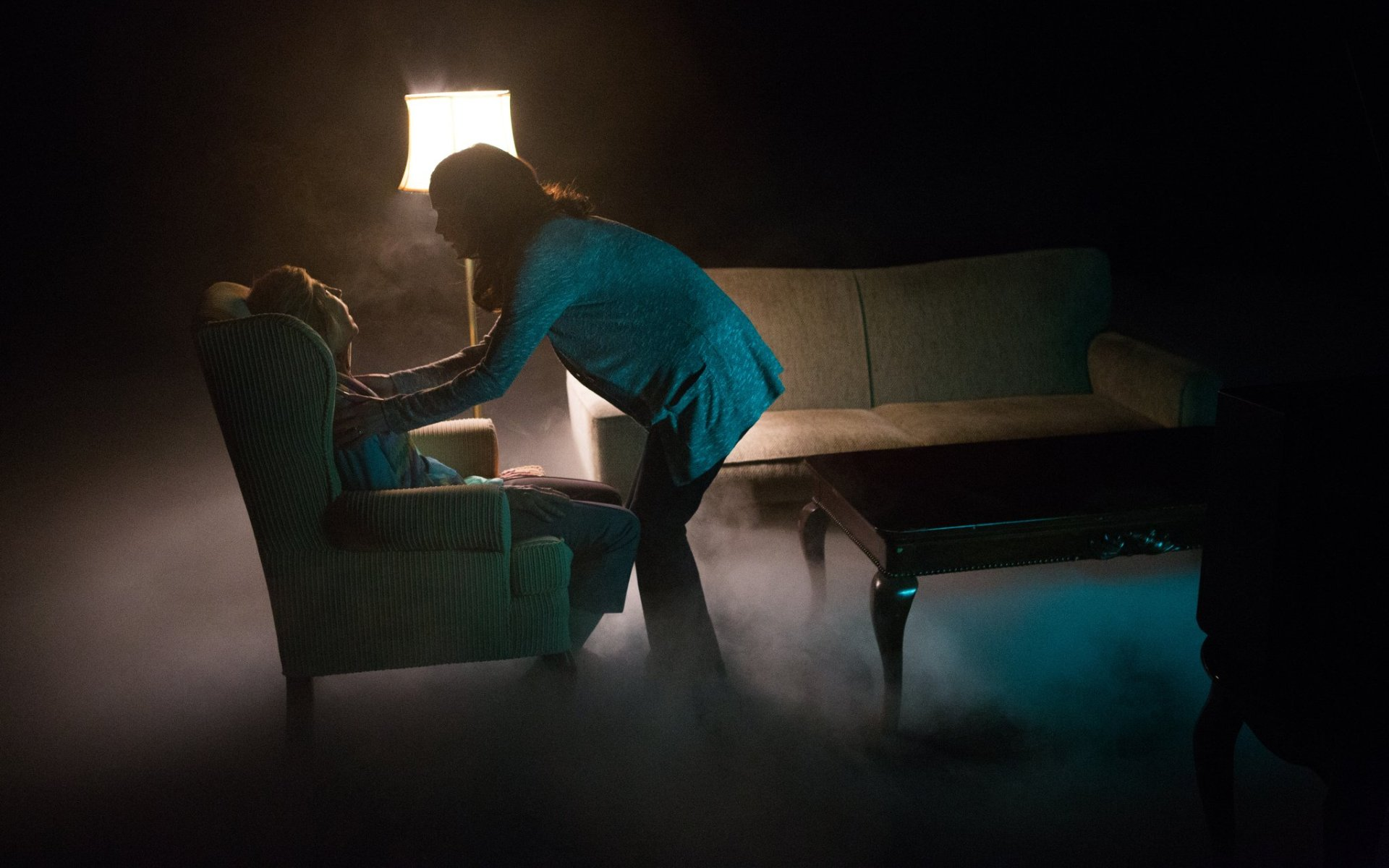 Insidious Chapter  Movie Movie HD Wallpapers