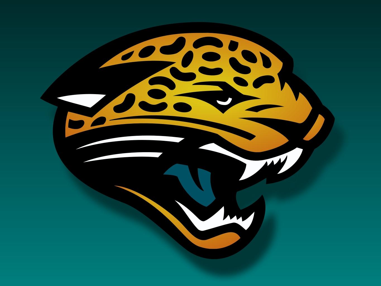 jacksonville jaguars logos wallpapers 1365x1024 332950