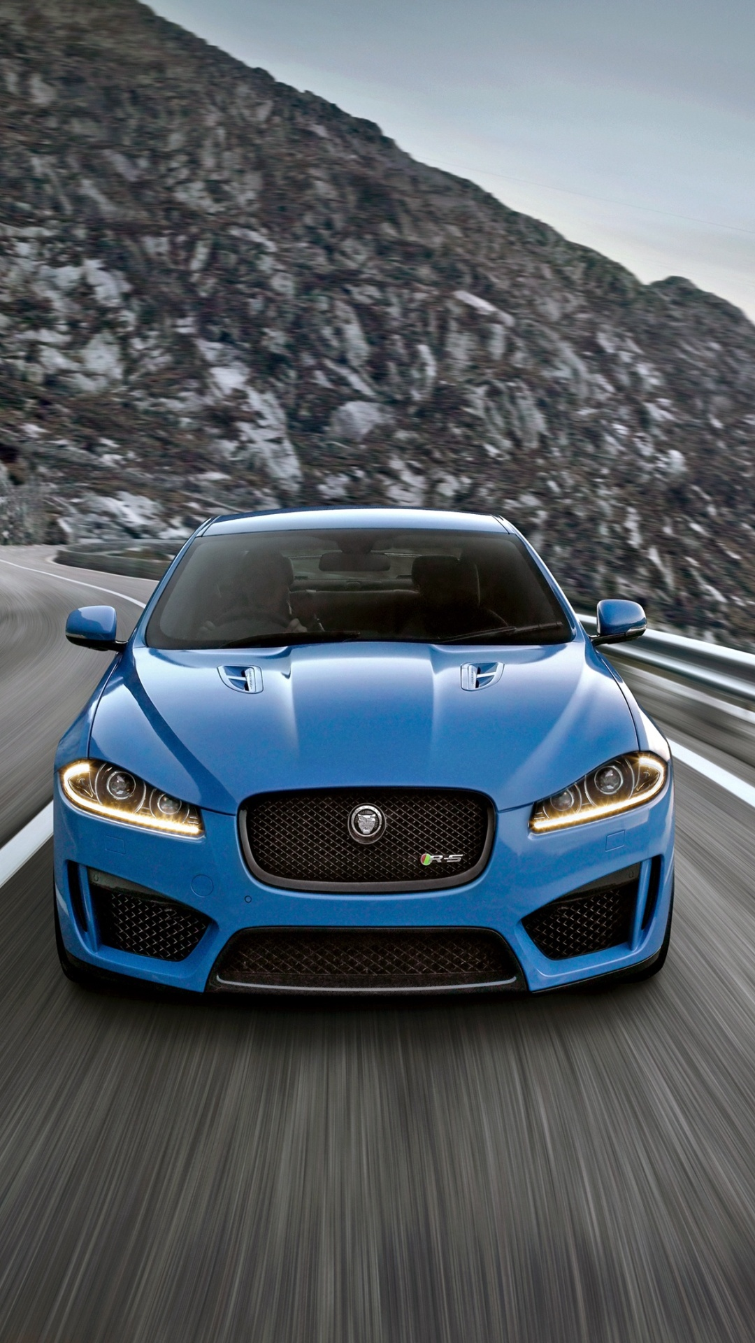 Jaguar Car Logo Mobile Wallpaper The Galleries Of Hd Wallpaper