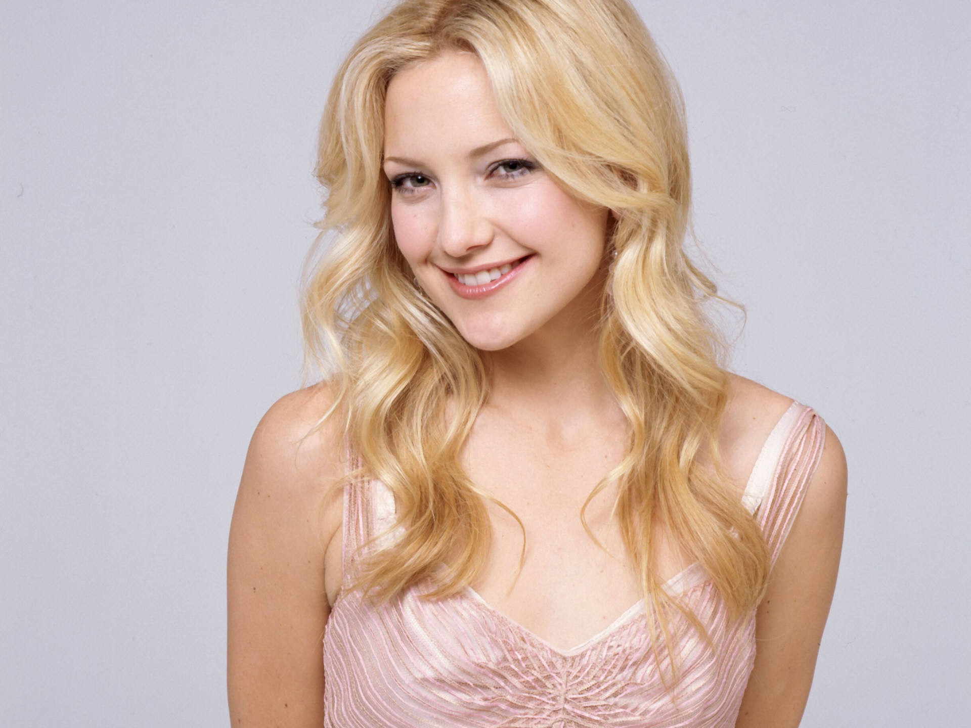 Is a cute Kate Hudson naked (66 photos), Pussy, Fappening, Boobs, underwear 2018