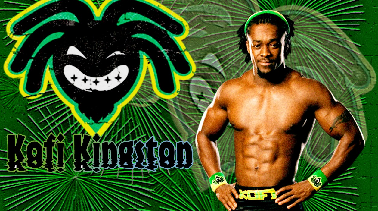 http://www.bhmpics.com/walls/kofi_kingston-other.jpg