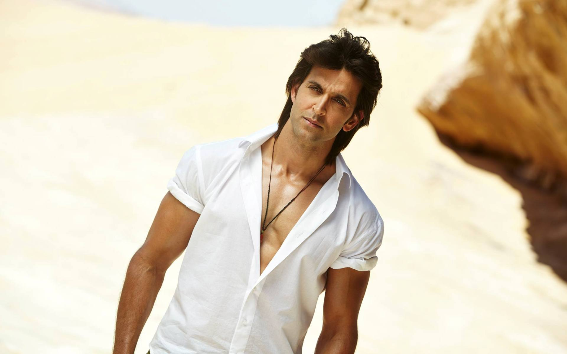 krrish 3 dashing hrithik roshan wallpapers