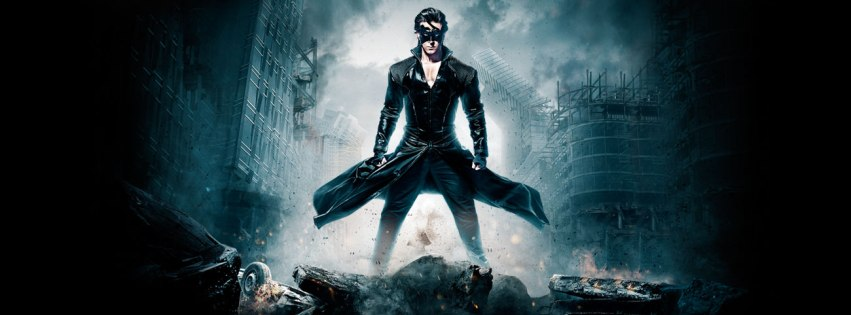 Krrish Facebook Covers 2017 Krishna Facebook krrish_3_movie_first