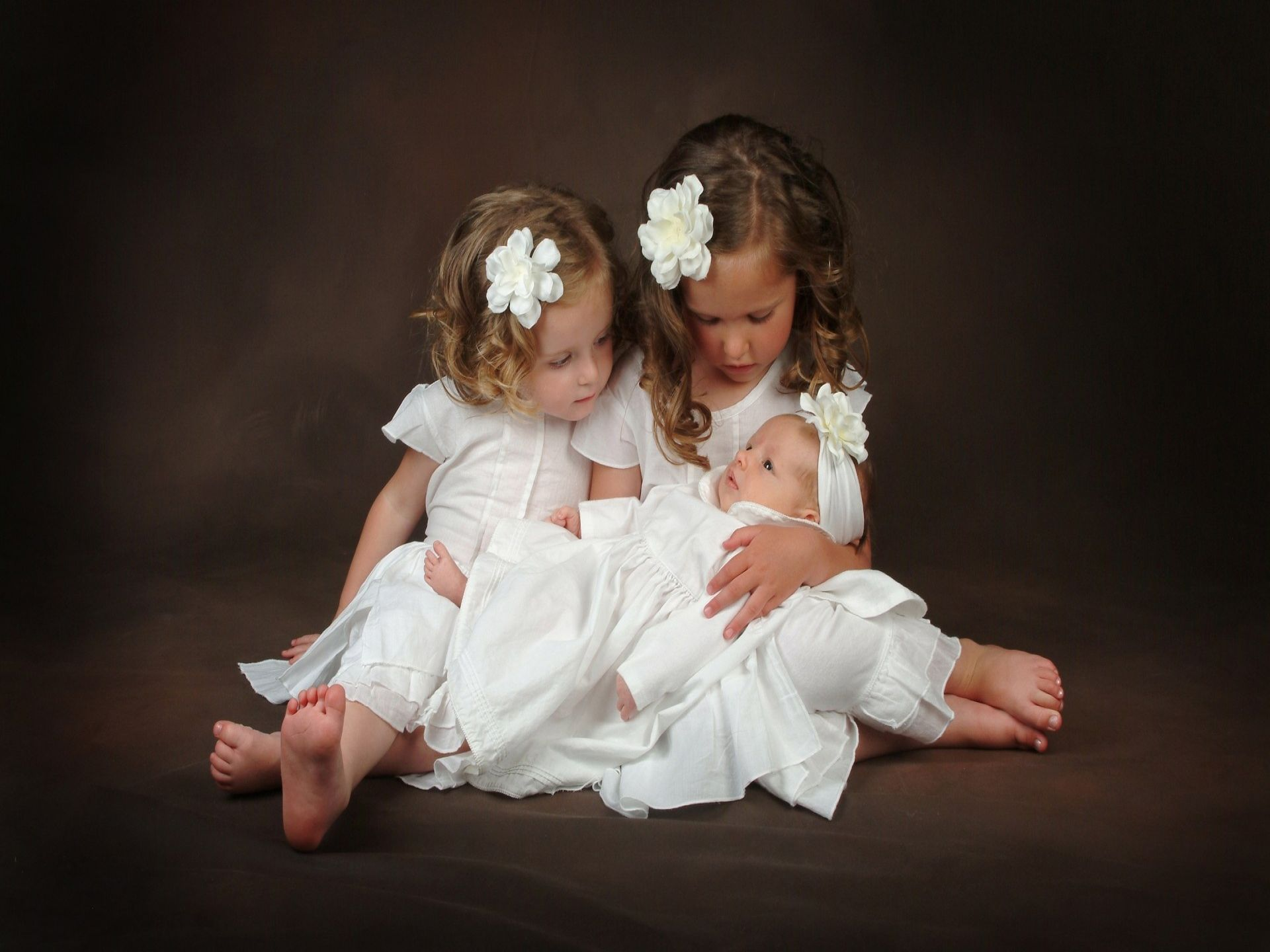 Little Sister Love Click To View