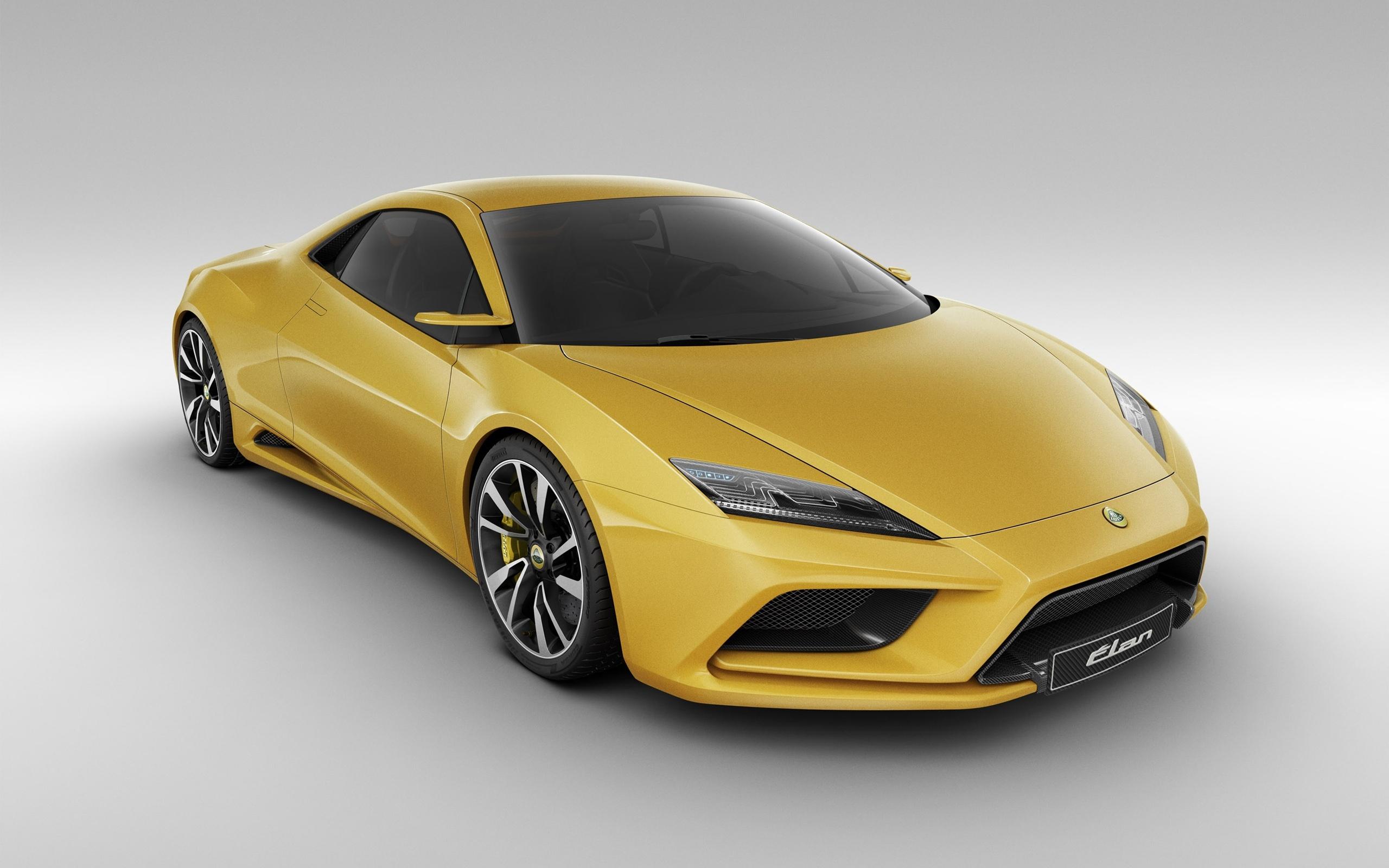 Qual carro não tem no Need que deveria ter? - Página 5 Lotus_elan_2013-wide