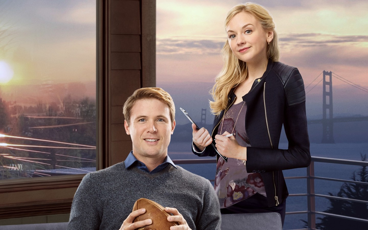 love on the sidelines 2016 1440 x 900 download close