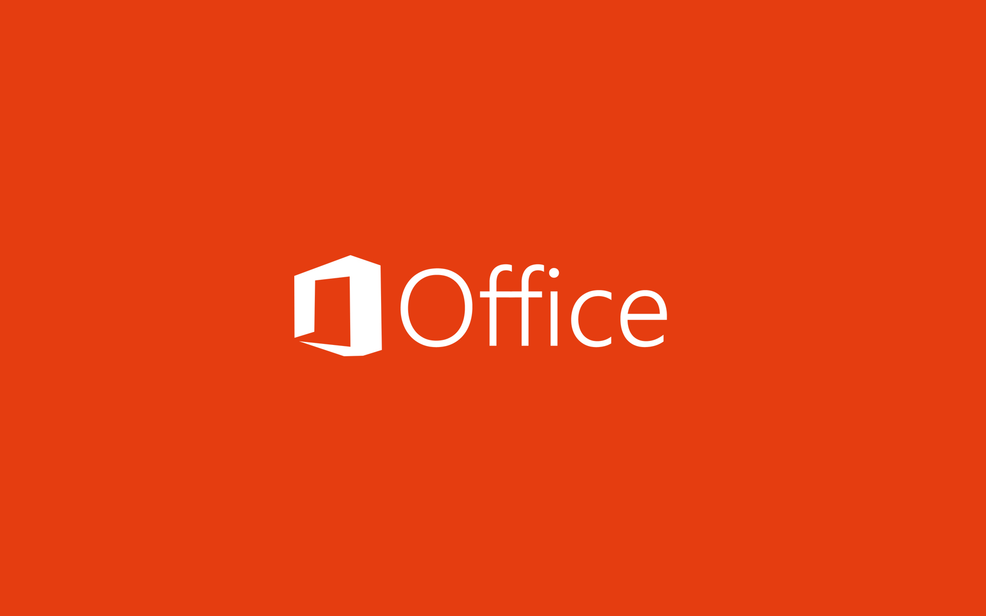 microsoft office 2013 wallpapers 1920x1200 228940