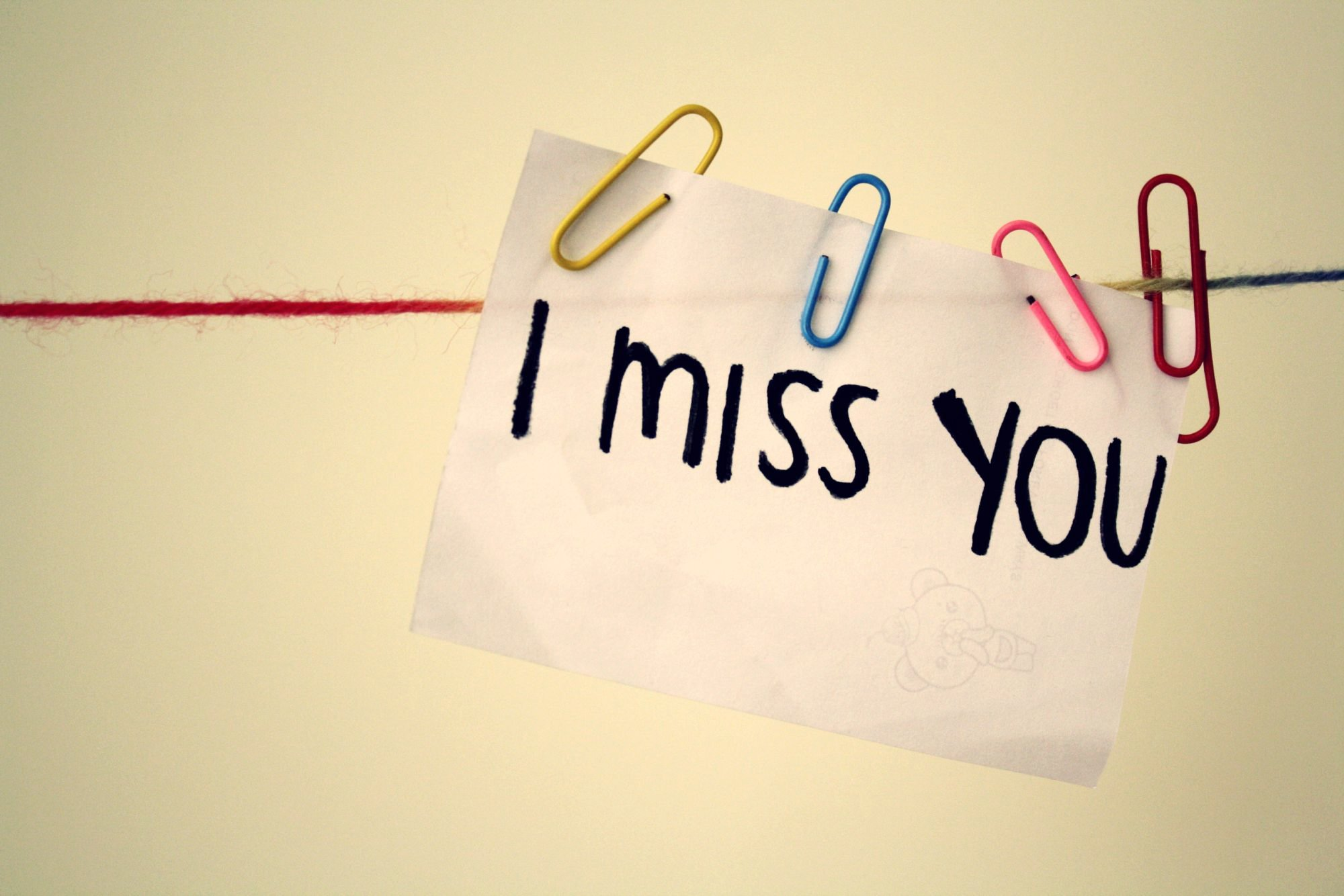Wish You Were Here Quotes Miss You Wish You Were Here Wallpapers  2000X1334  236874