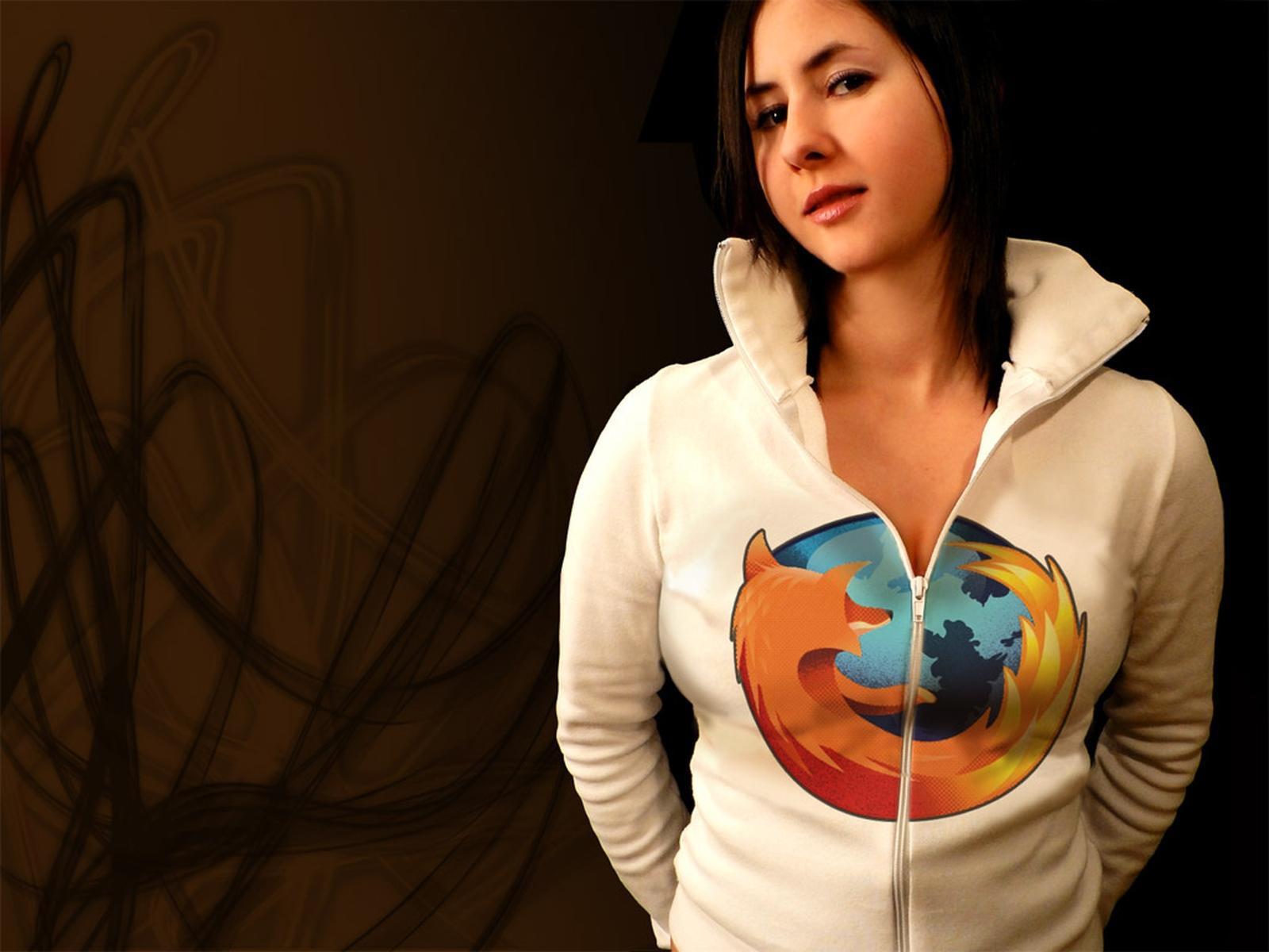 Firefox I Firefox Mozilla Fedora This Your Mozilla I