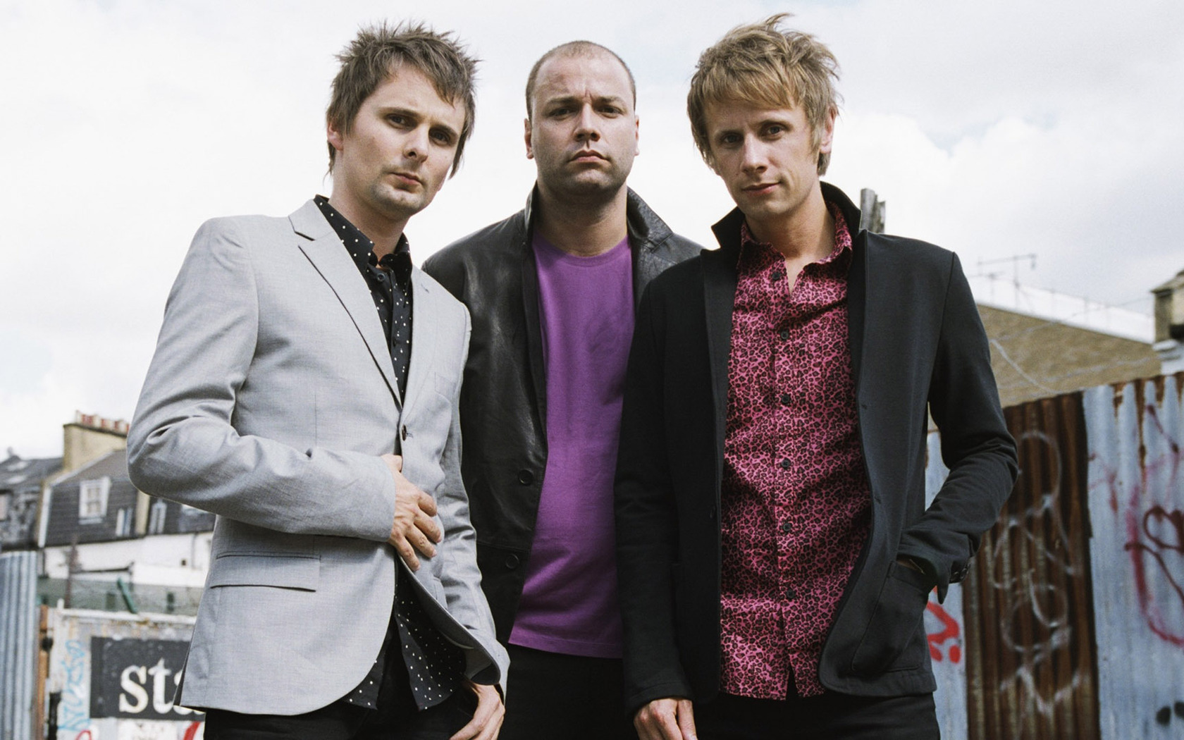 Full HD 1080p Muse Wallpapers HD, Desktop Backgrounds 1920x1080 ...