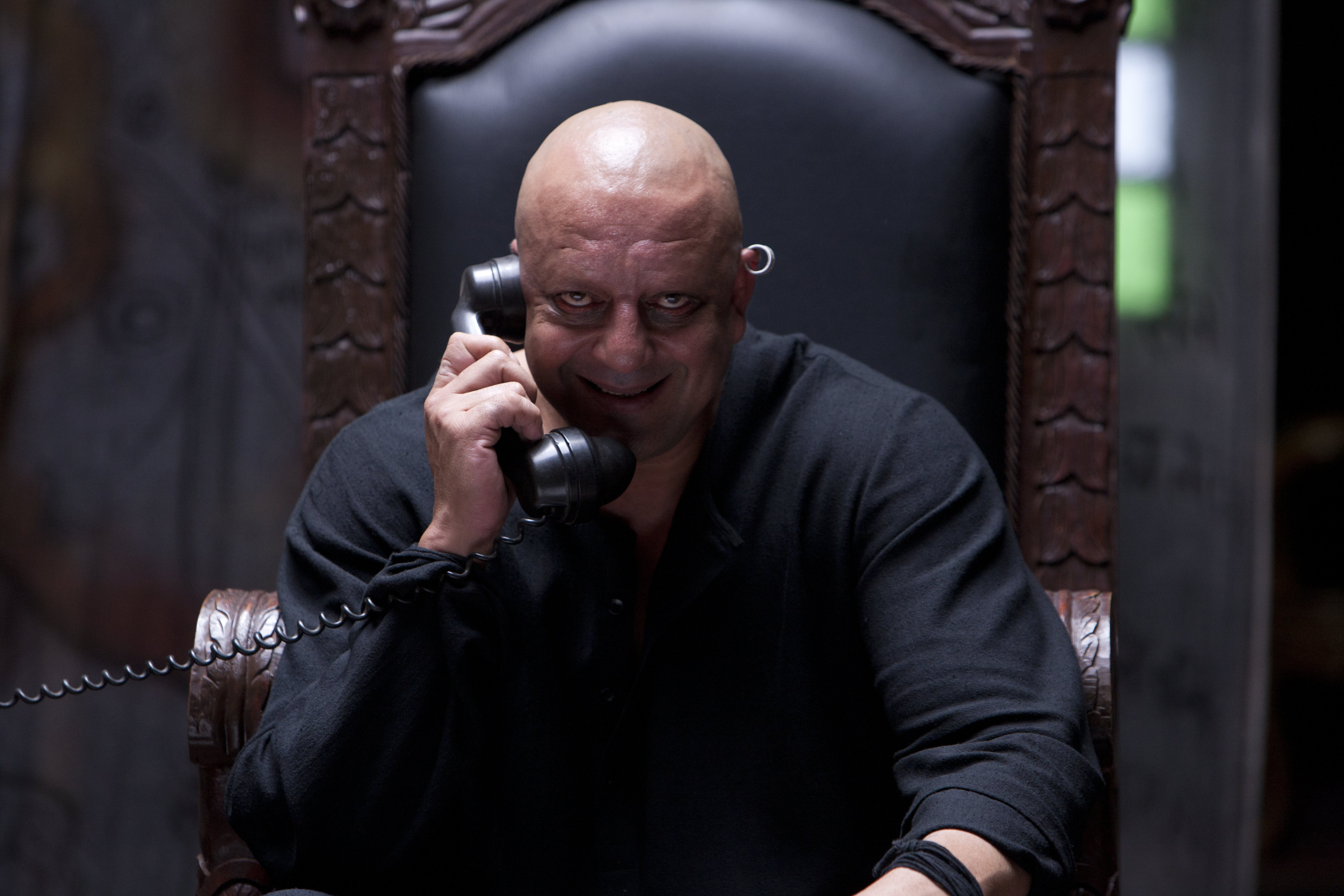 sanjay dutt in agneepath wallpapers