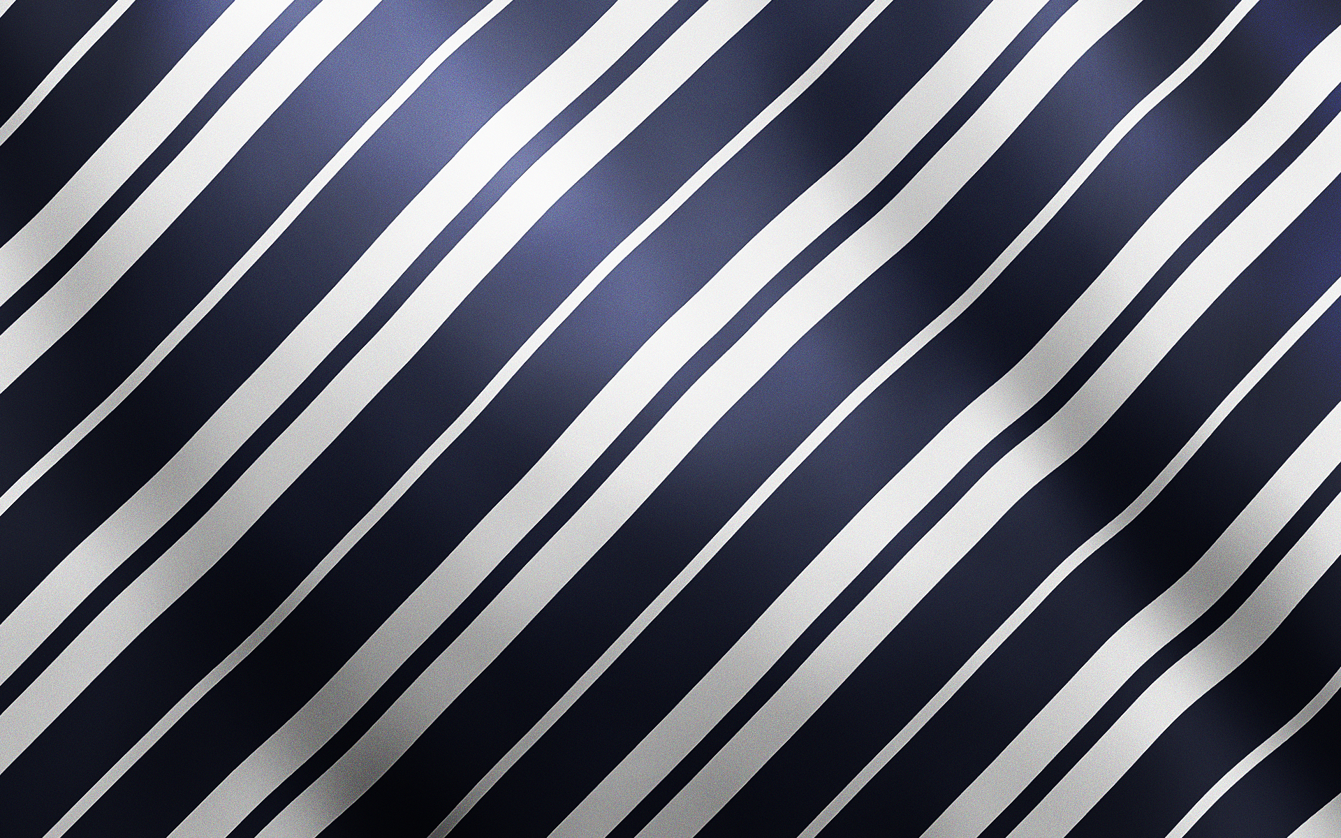 Silver and black line abstract | 1920 x 1200 | download | close