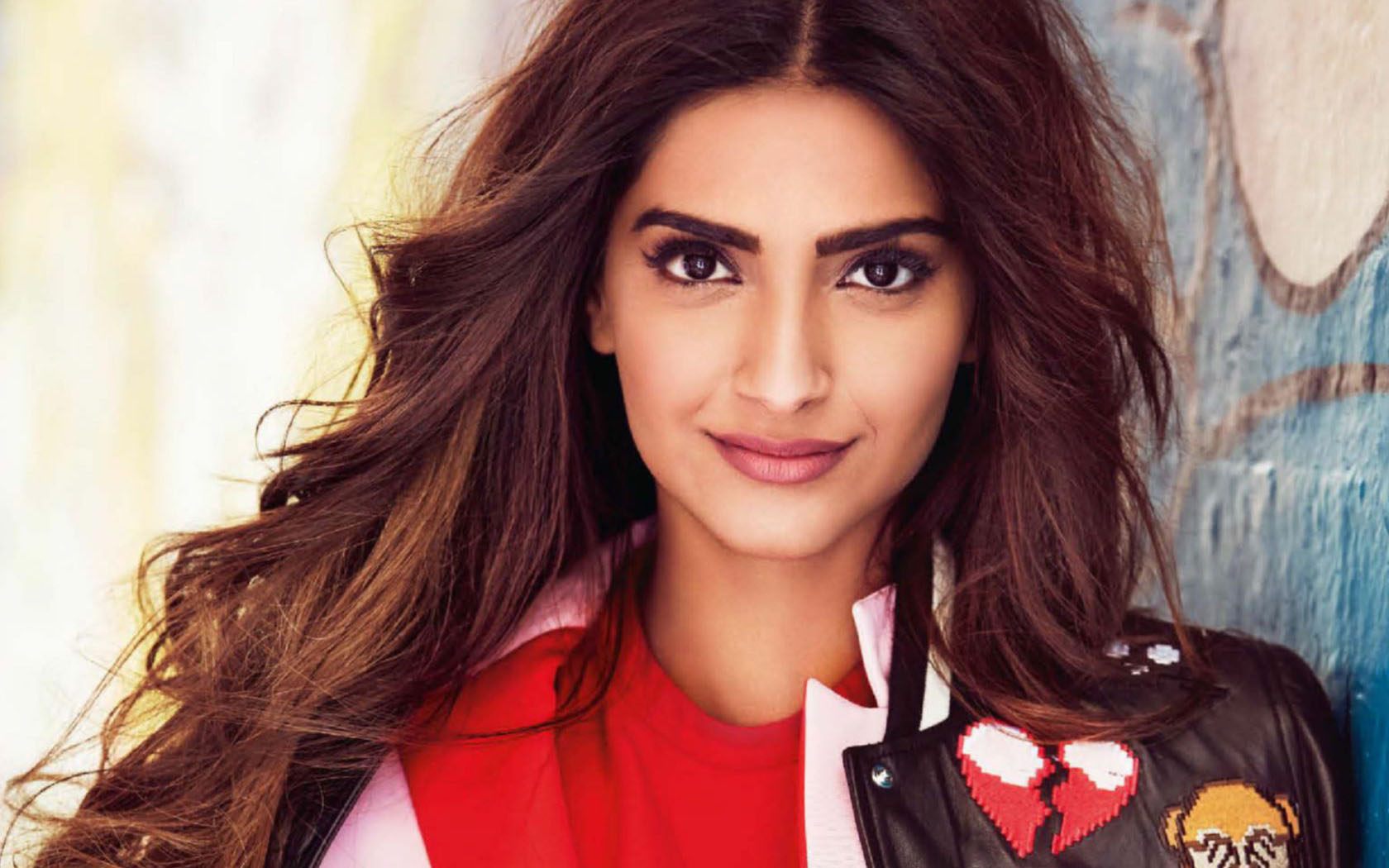 Image result for sonam kapoor hd images
