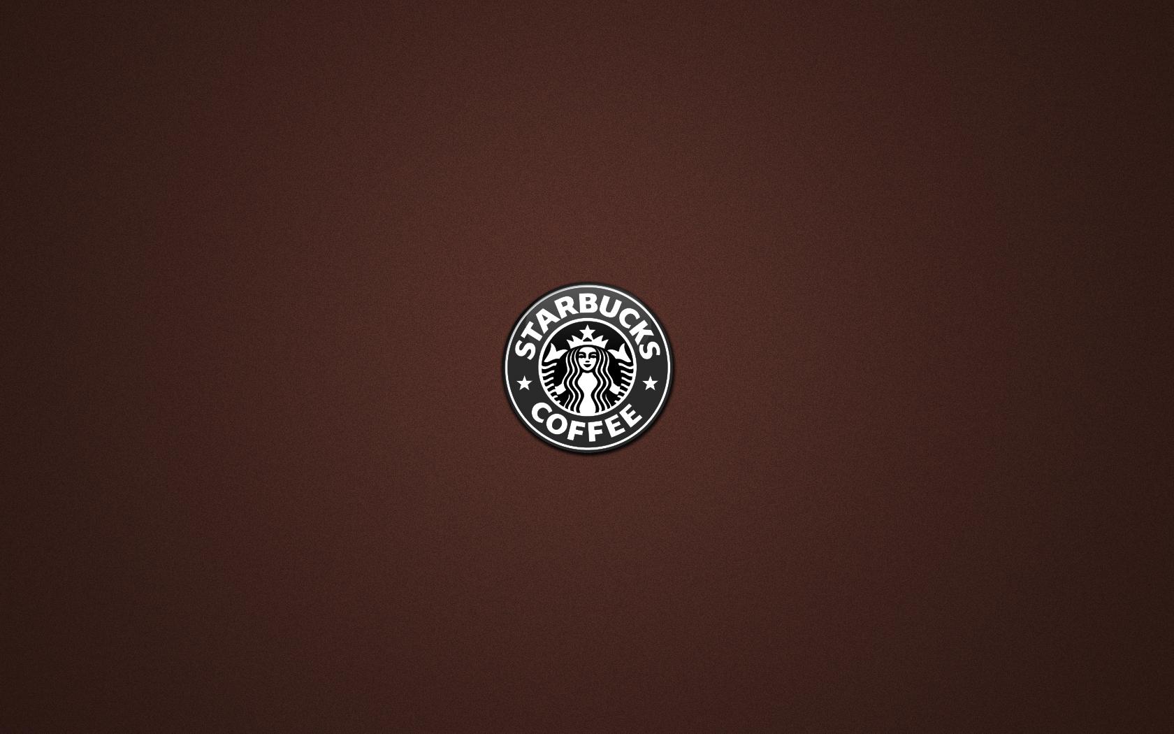 Starbucks Dark Background wallpapers