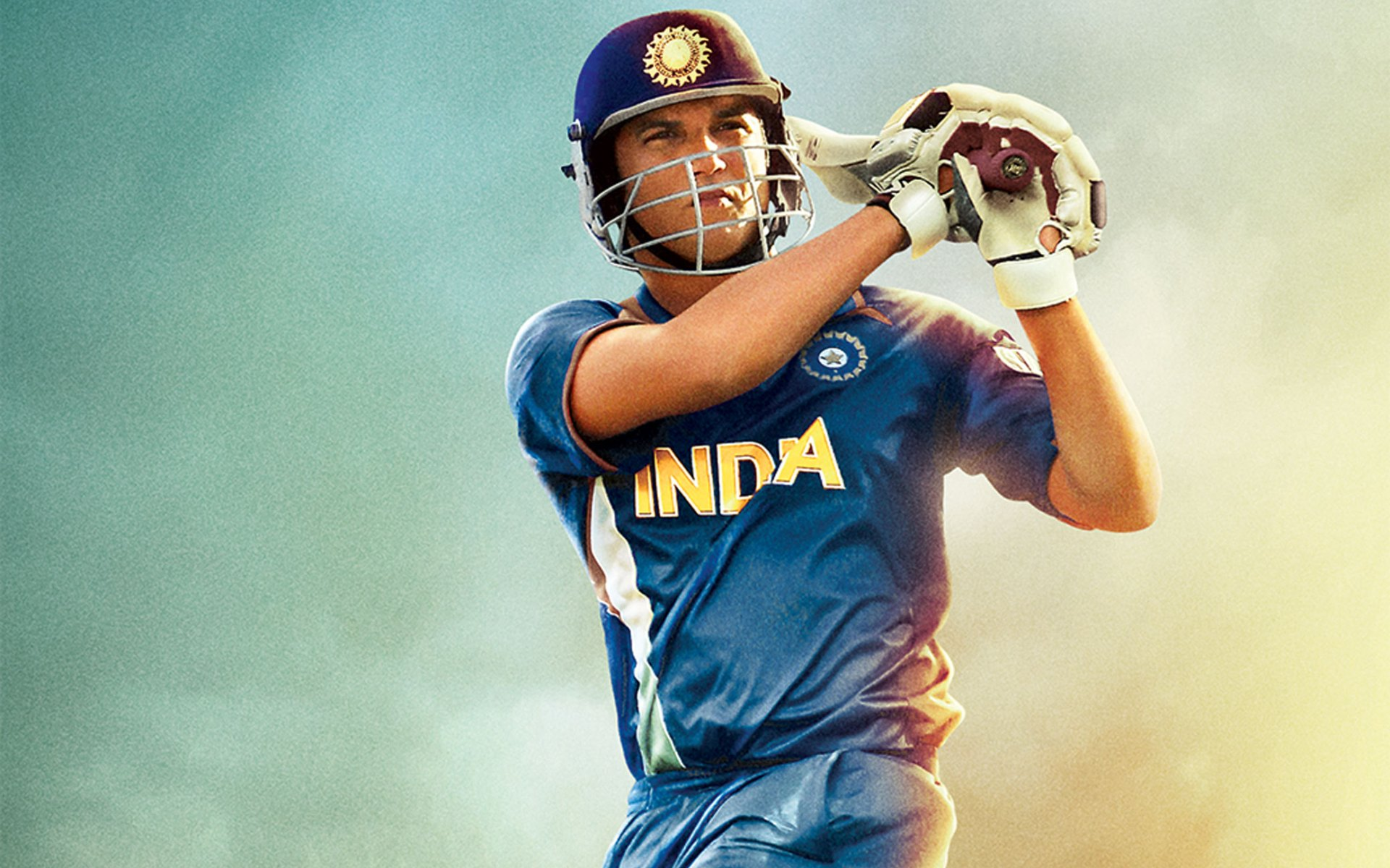 Great Wallpaper Logo Rajput - sushant_singh_rajput_hits_a_six_m_s_dhoni_the_untold_story-wide  Graphic_376542.jpg