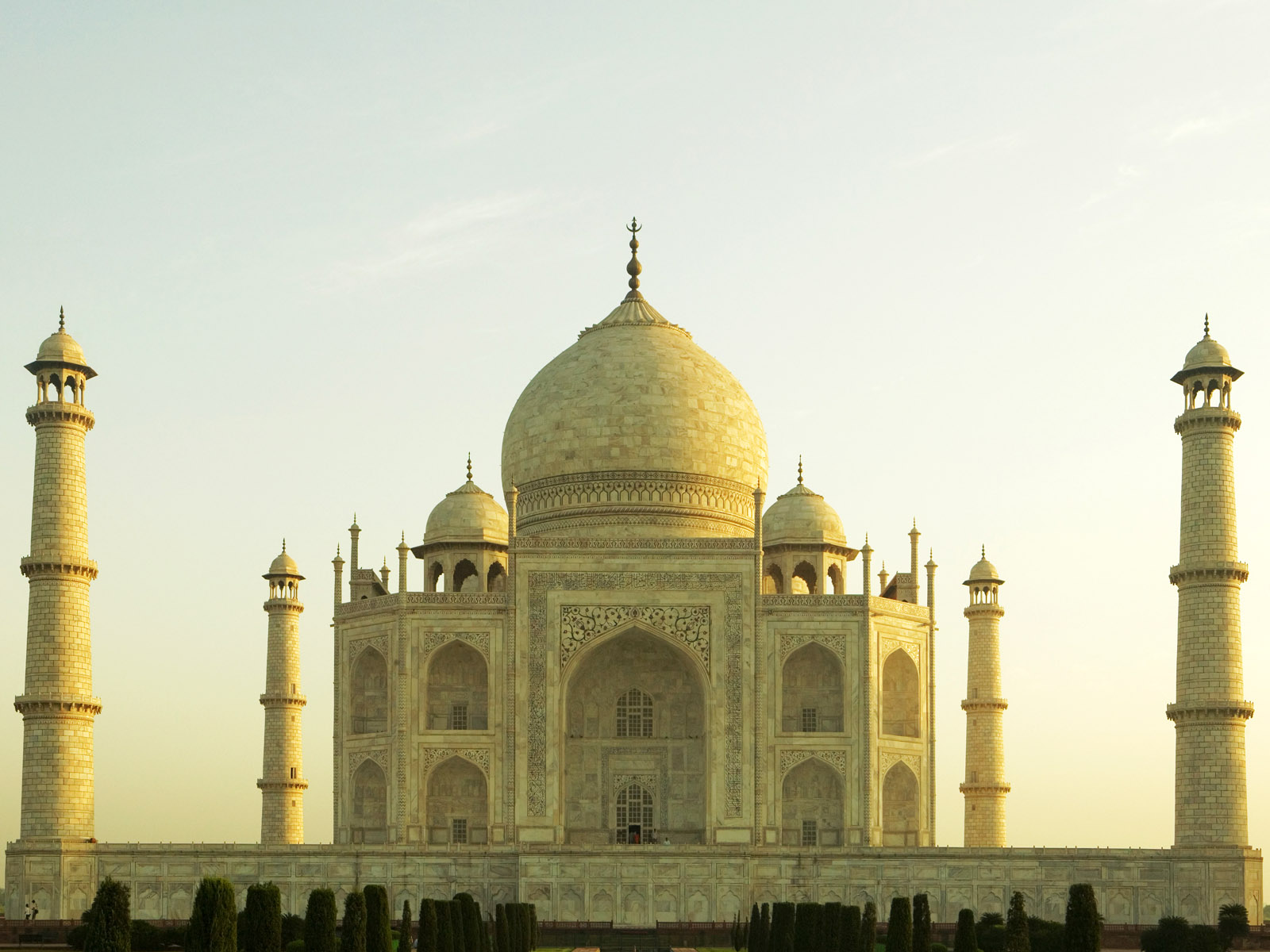 Taj mahal wallpaper free taj mahal wallpaper download Indian building photos