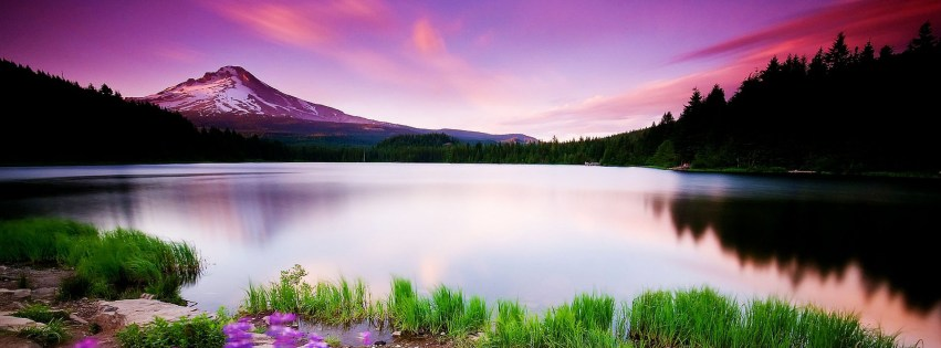 Nature Photos For Facebook Cover Page