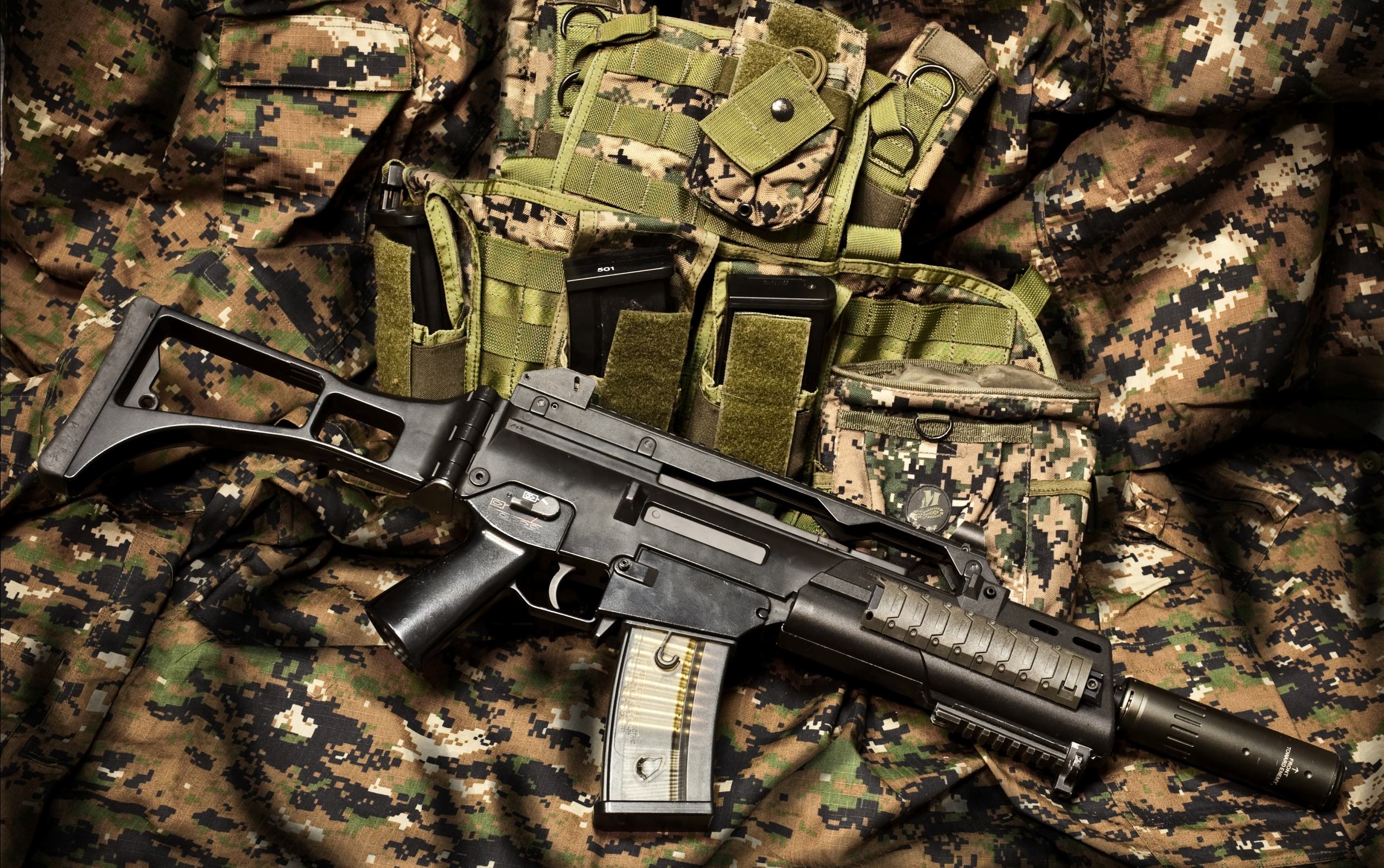 top airsoft wallpaper wallpapers - photo #19