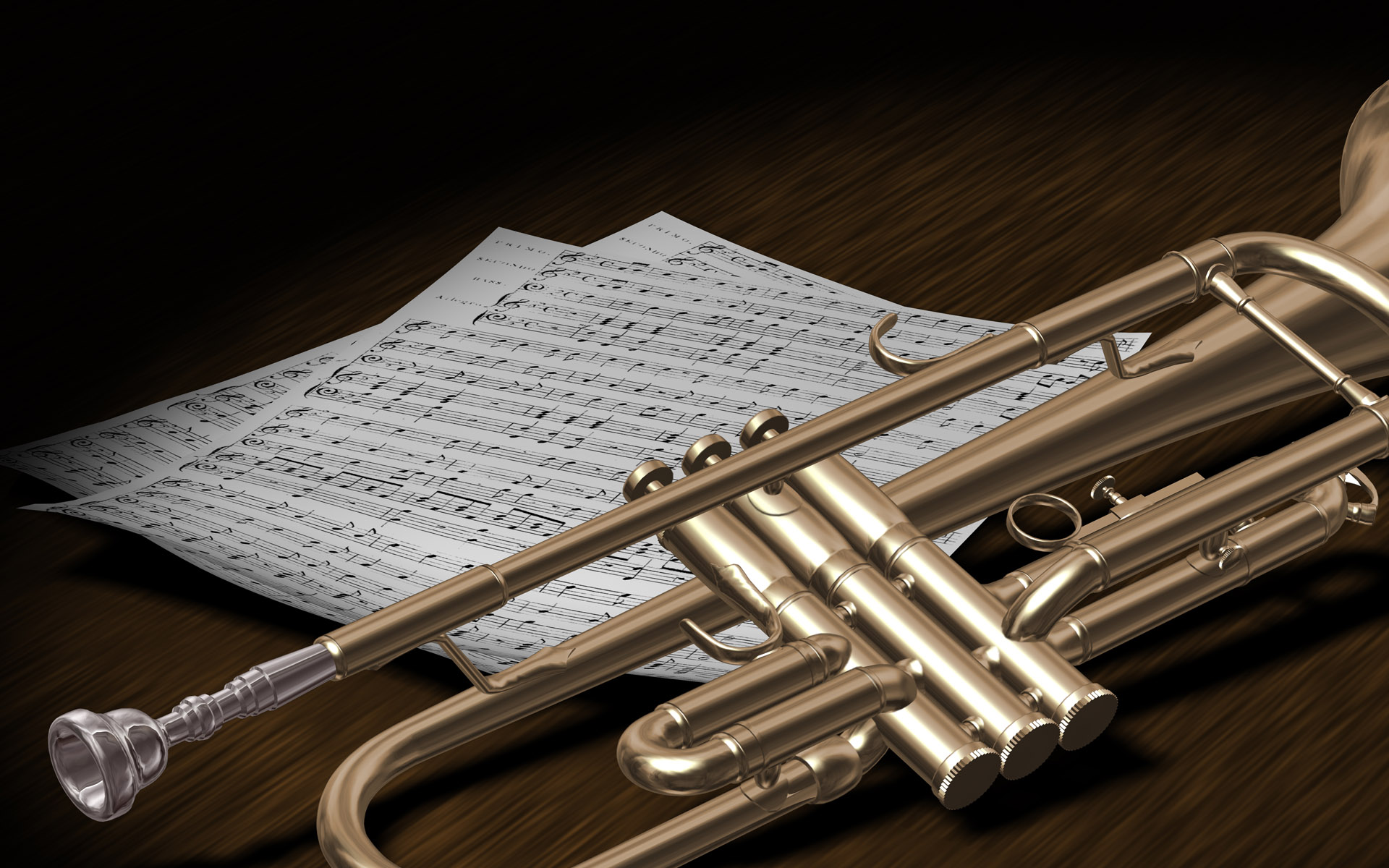 trumpet wallpapers 1920x1200 437171
