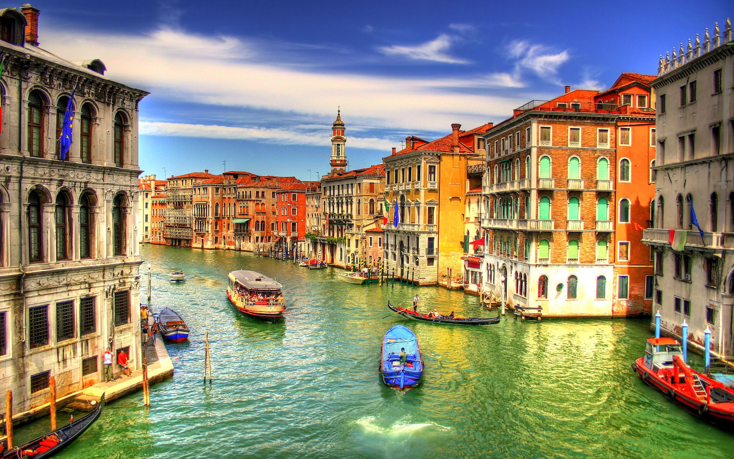 Venice Italy  City new picture : Venice Italy Wallpaper PC Android iPhone and iPad Wallpapers