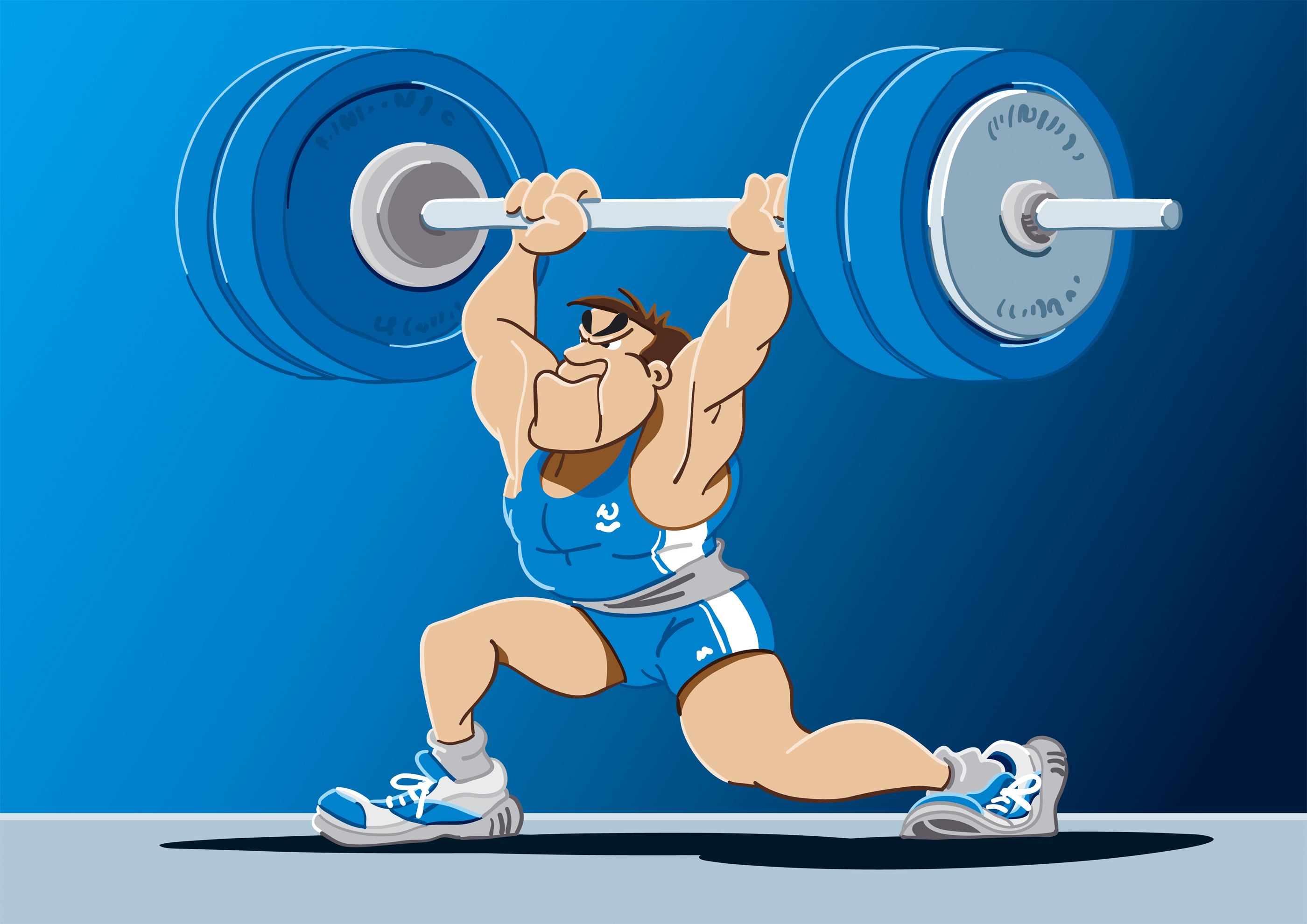 weightlifting wallpapers 2800x1980 1213084