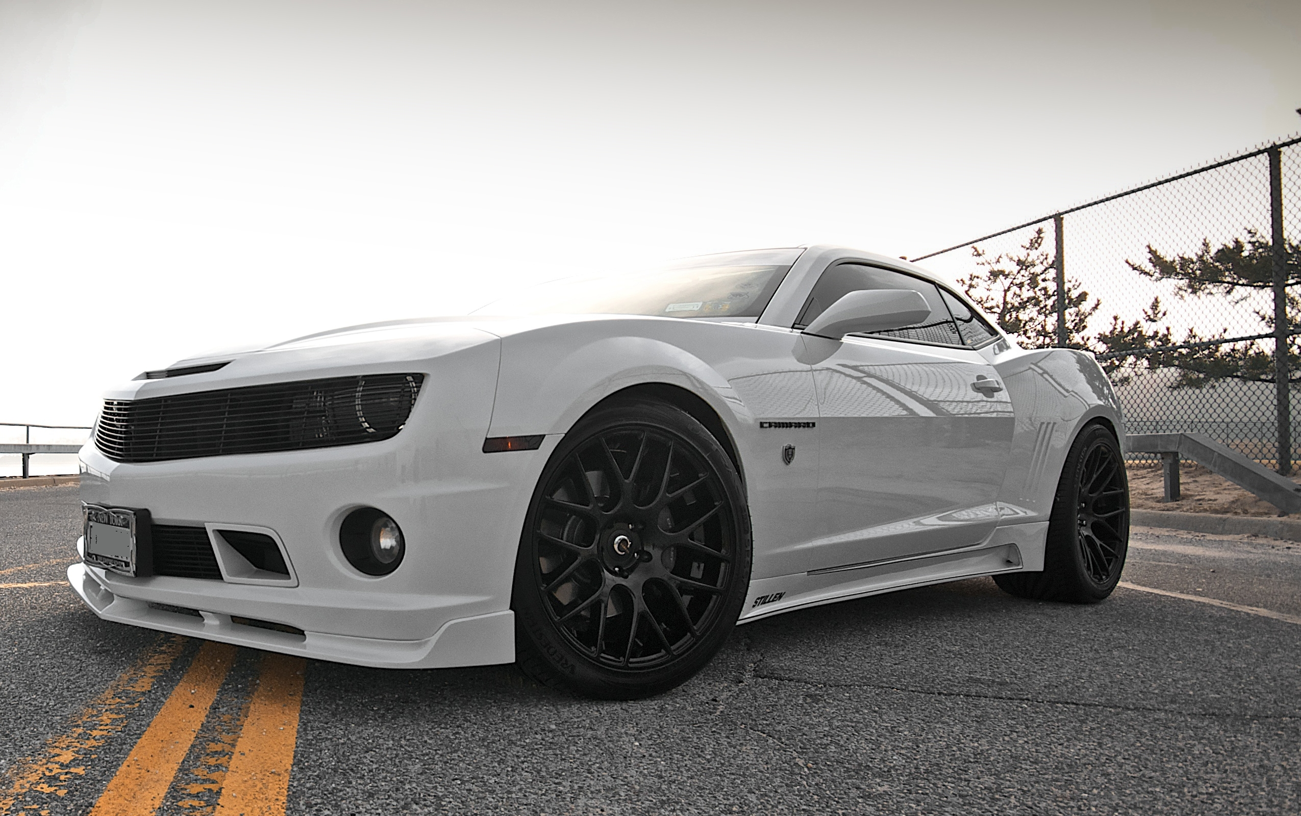 white on black camaro ss wallpapers 2550x1600 2098528. Cars Review. Best American Auto & Cars Review