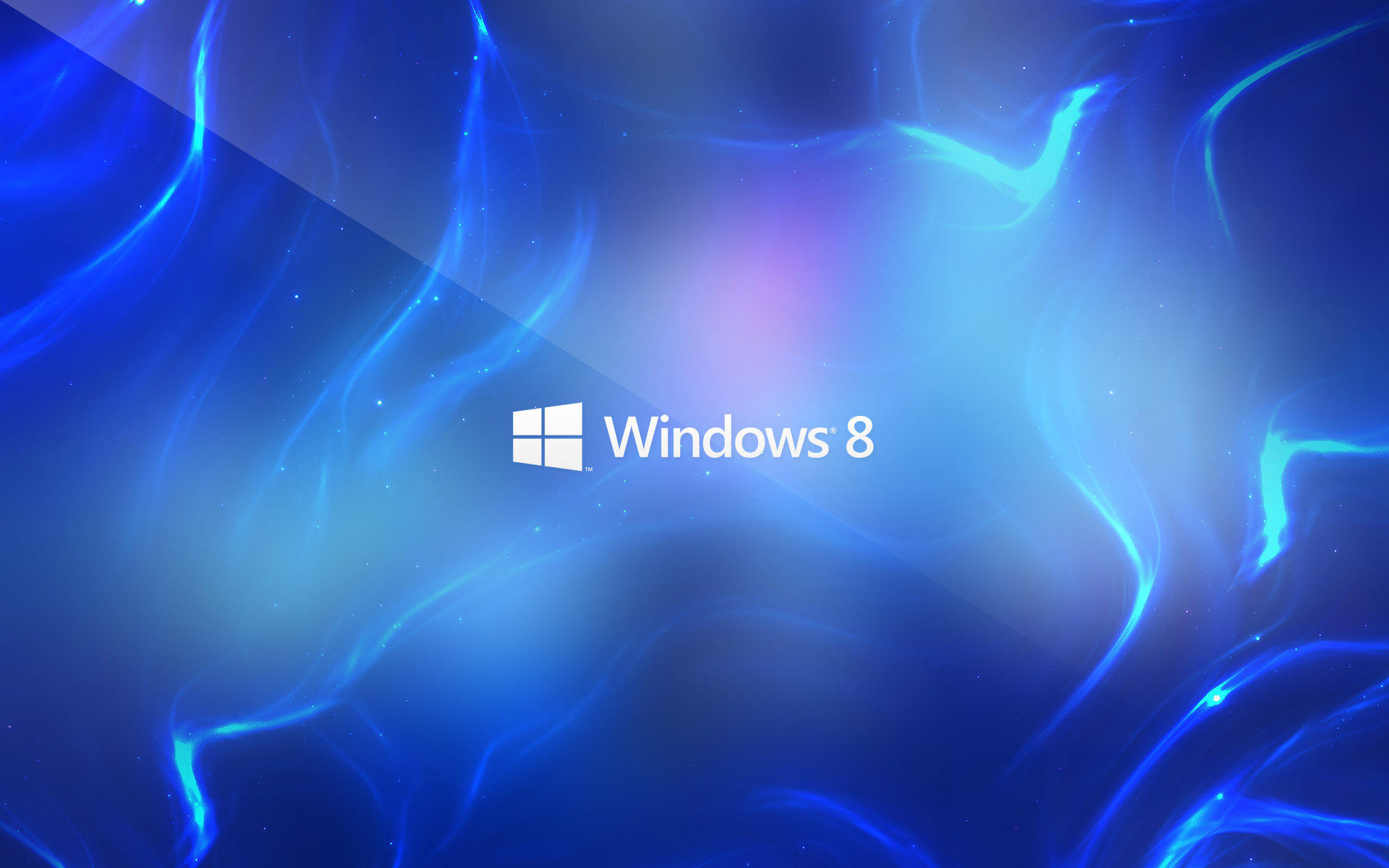 windows 8 metro wallpapers - 1920x1200 - 156050